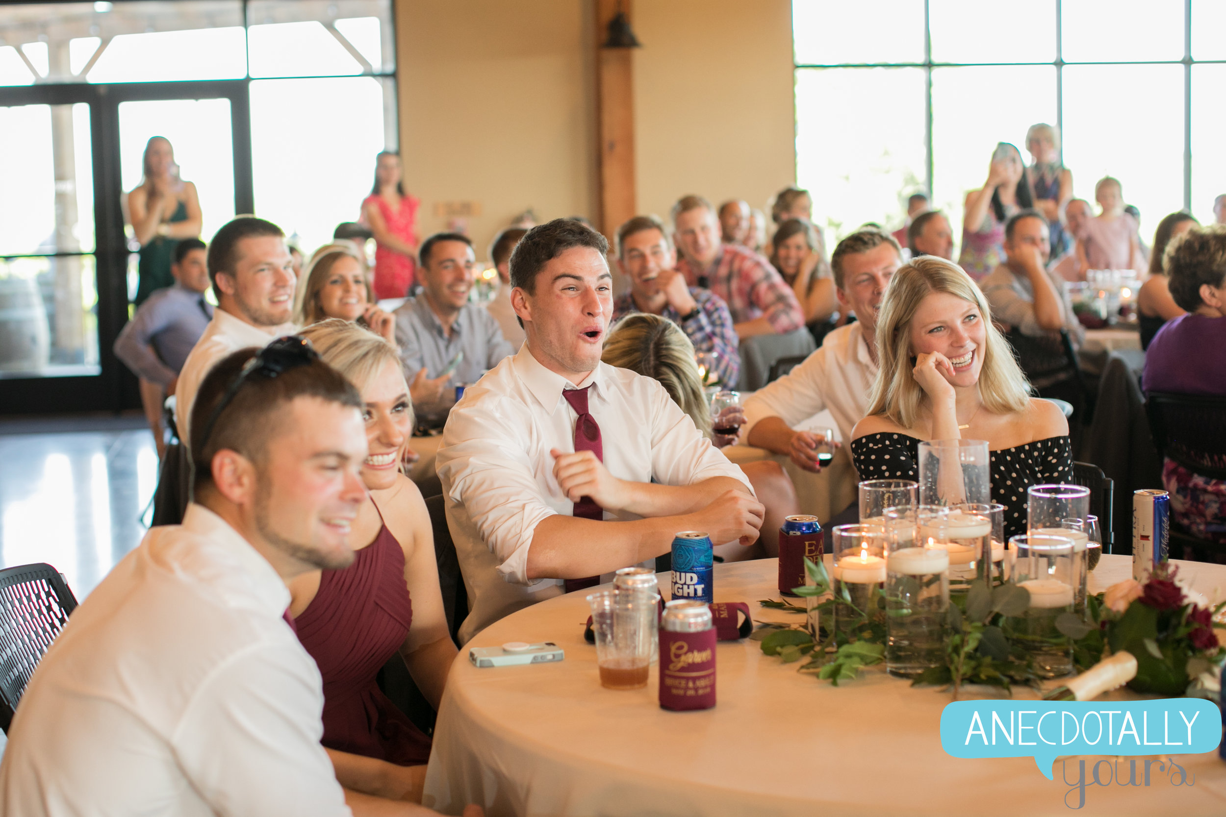 ashley-bryce-wedding-78.jpg