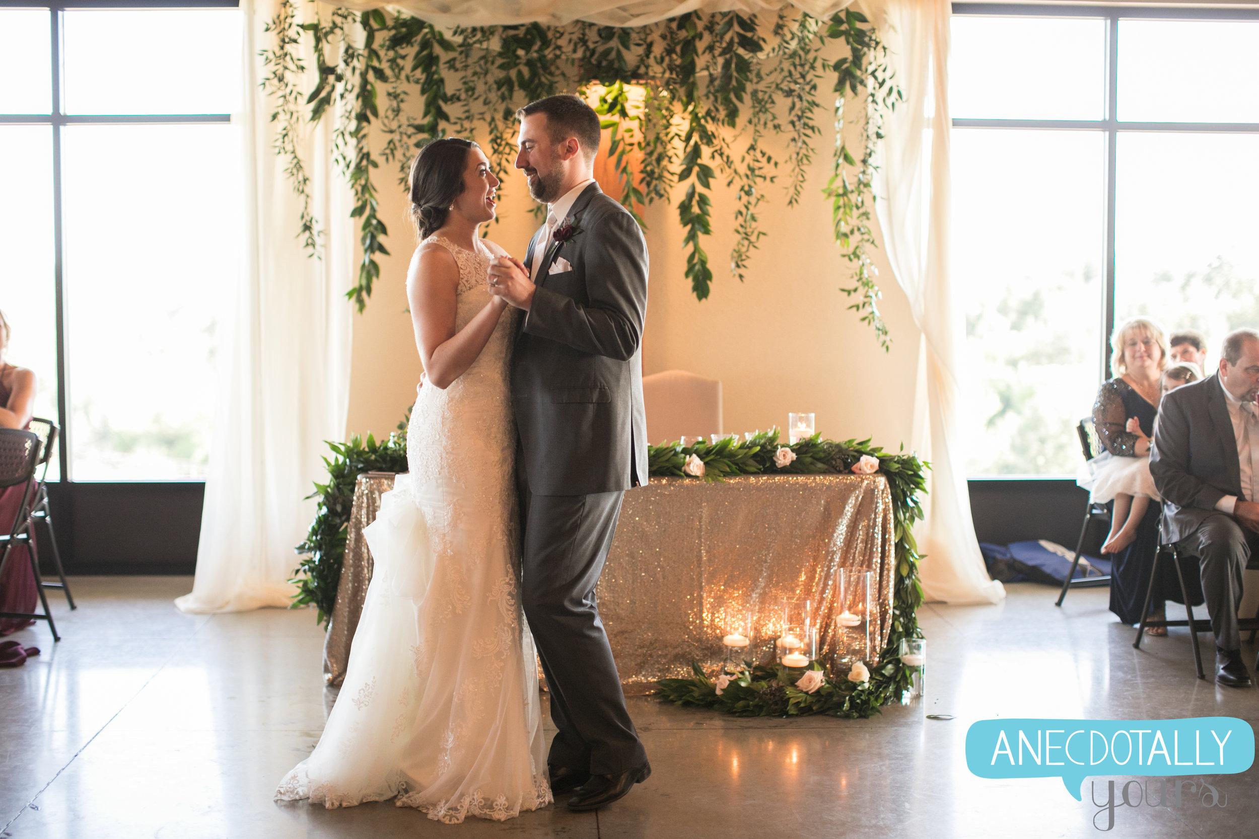 ashley-bryce-wedding-79.jpg