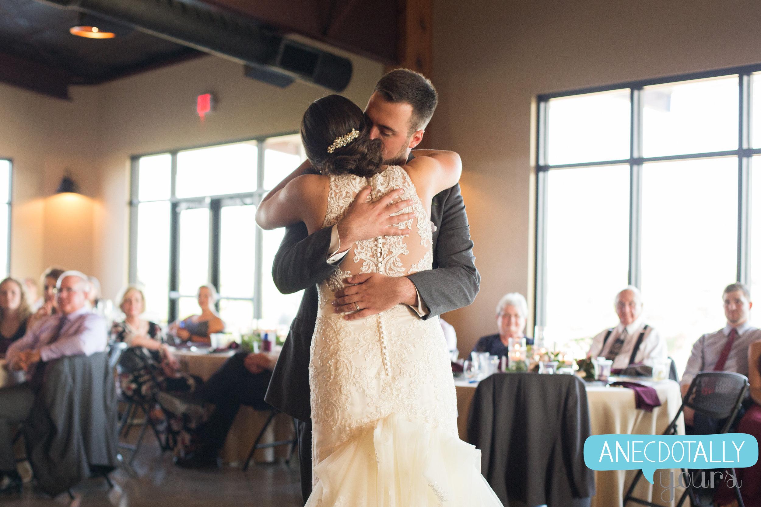 ashley-bryce-wedding-81.jpg