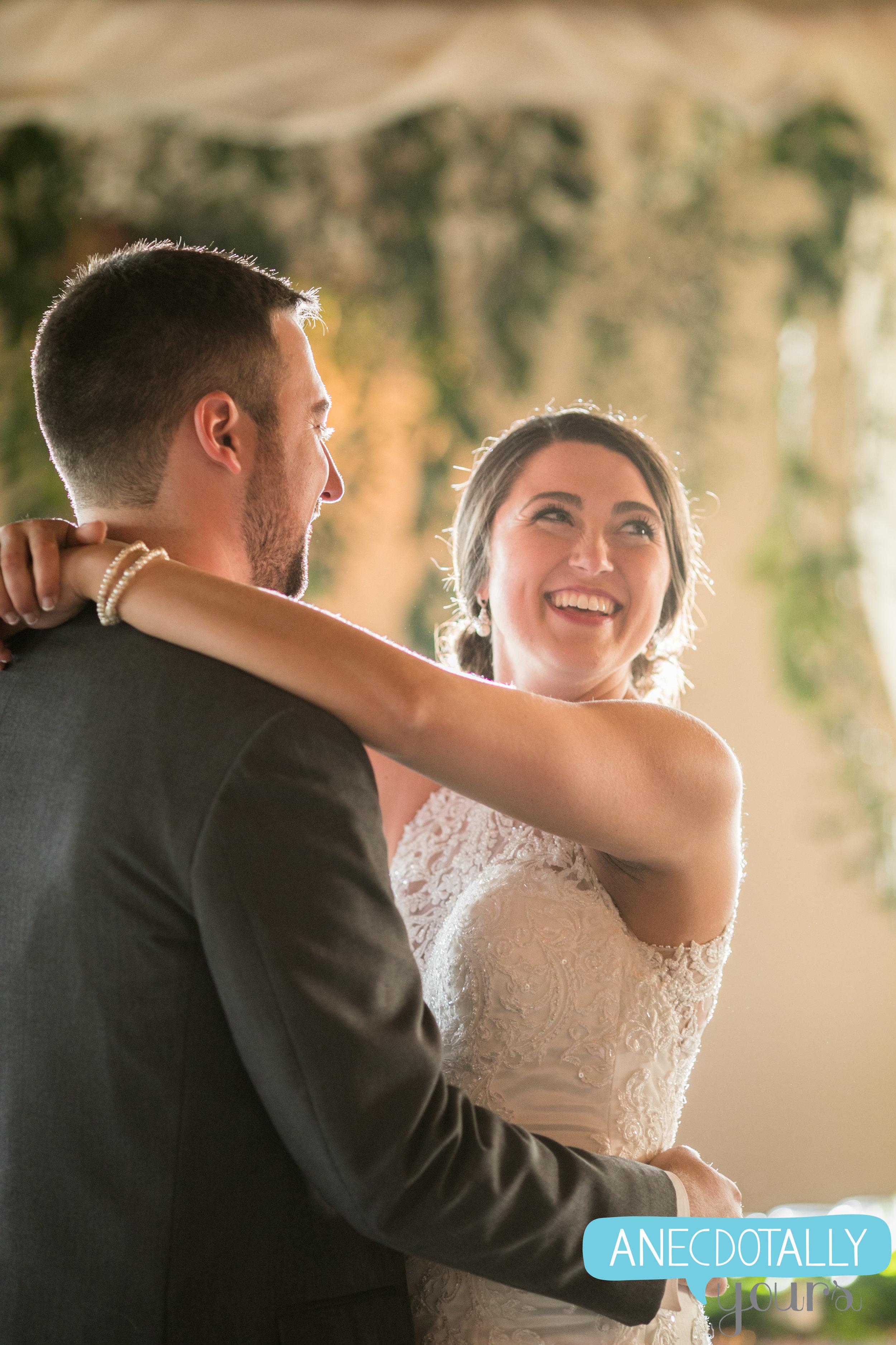 ashley-bryce-wedding-84.jpg