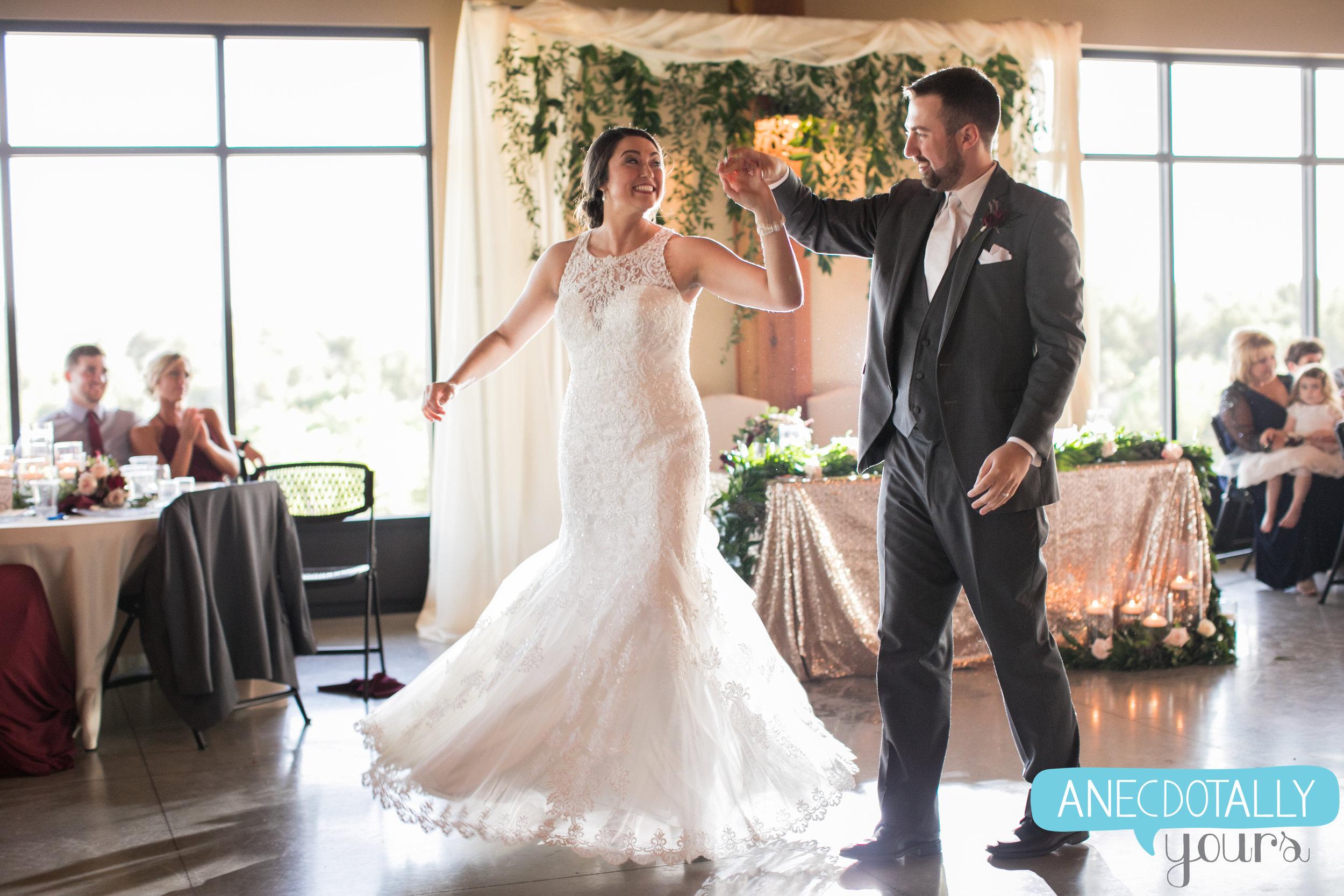 ashley-bryce-wedding-85.jpg