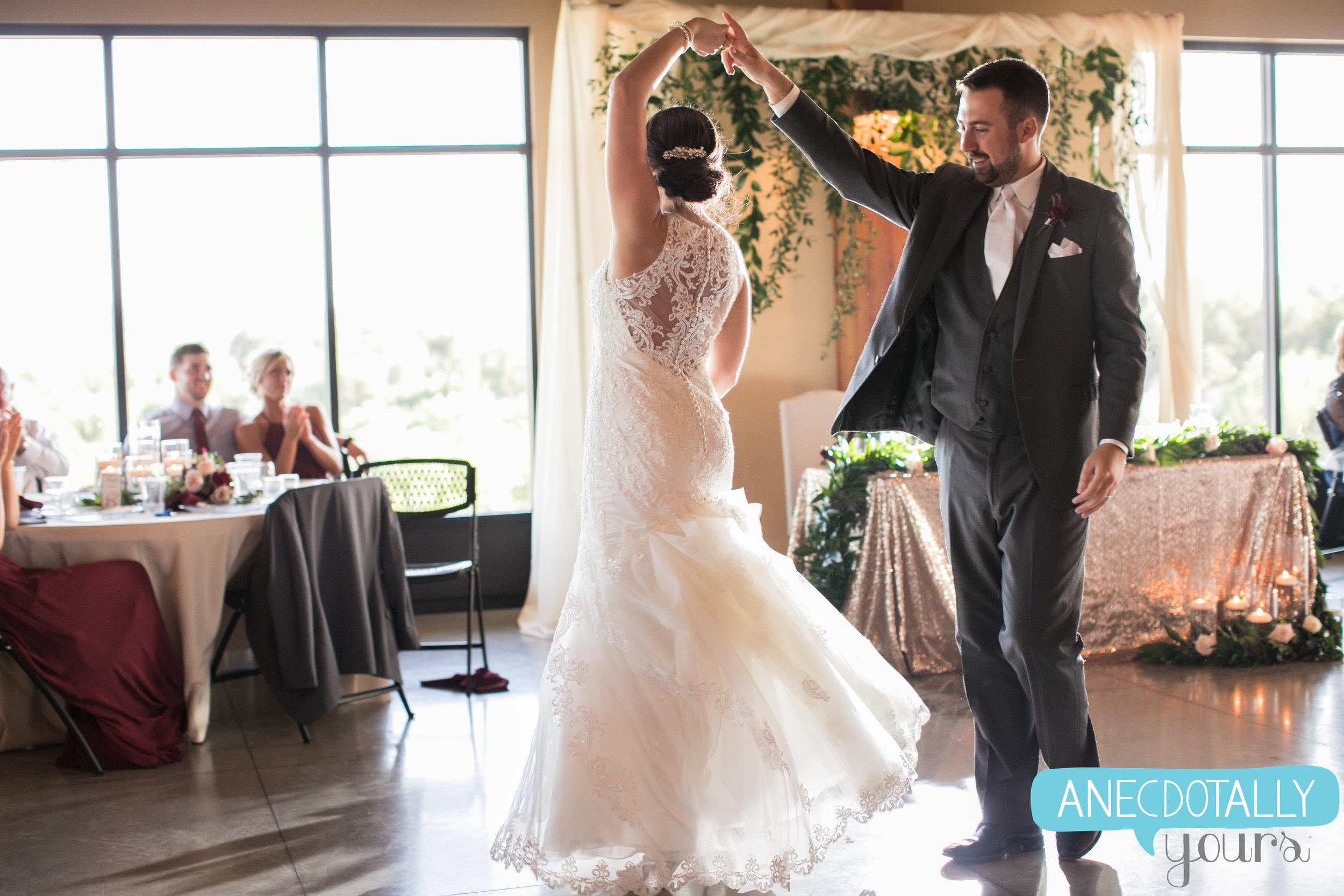 ashley-bryce-wedding-86.jpg
