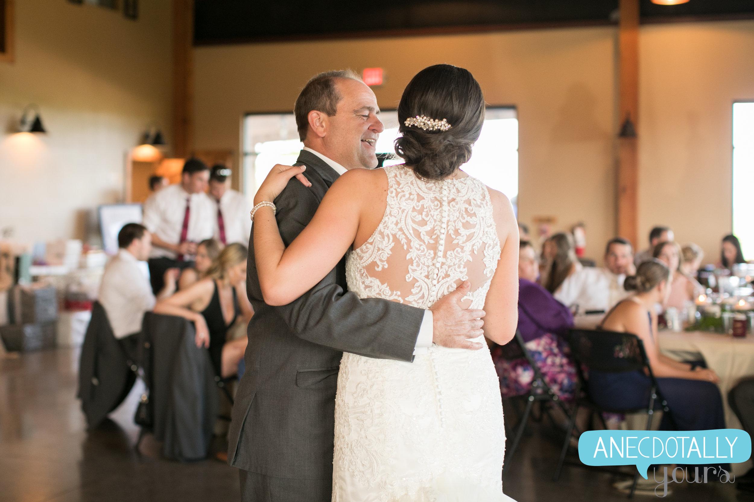 ashley-bryce-wedding-87.jpg