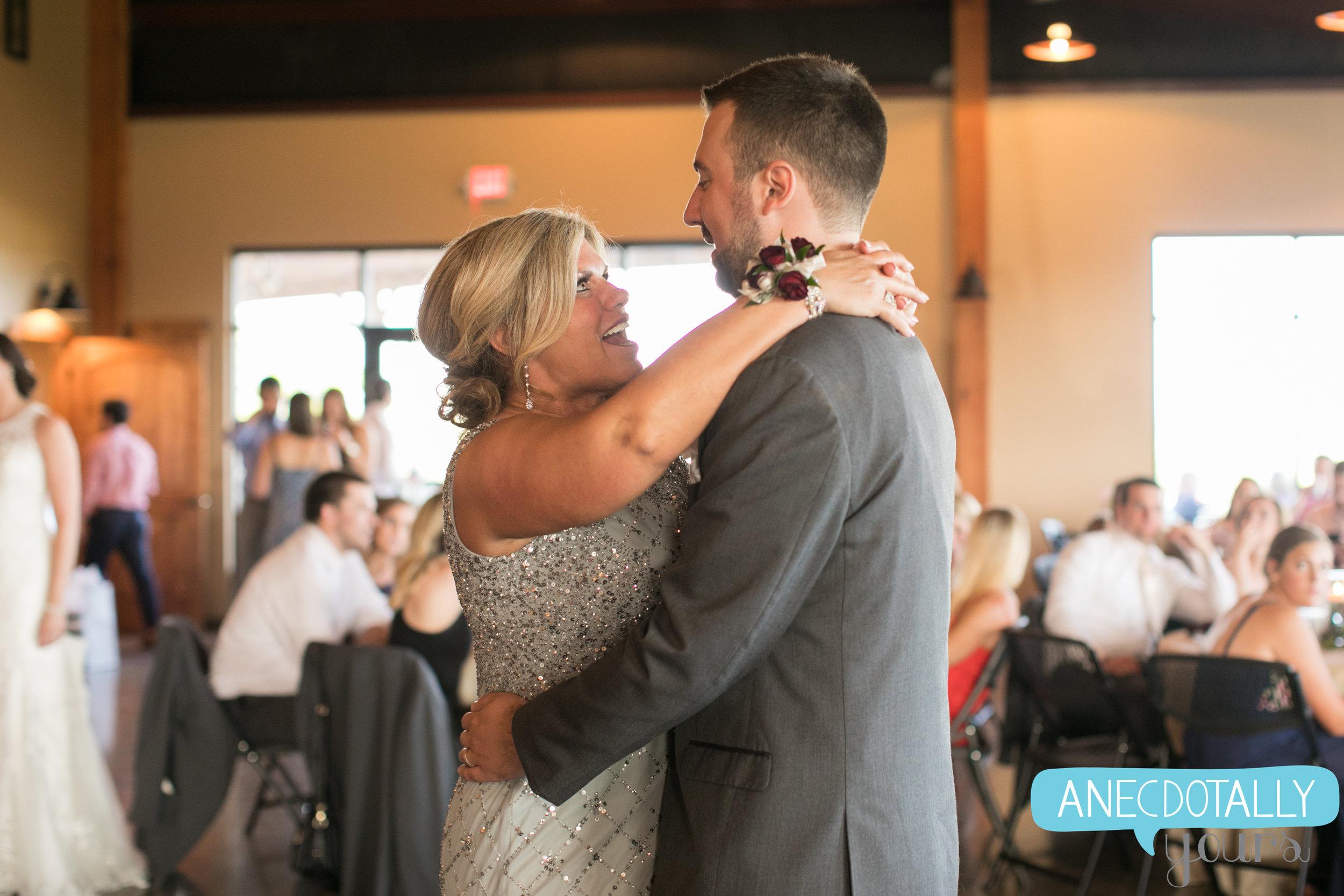 ashley-bryce-wedding-88.jpg
