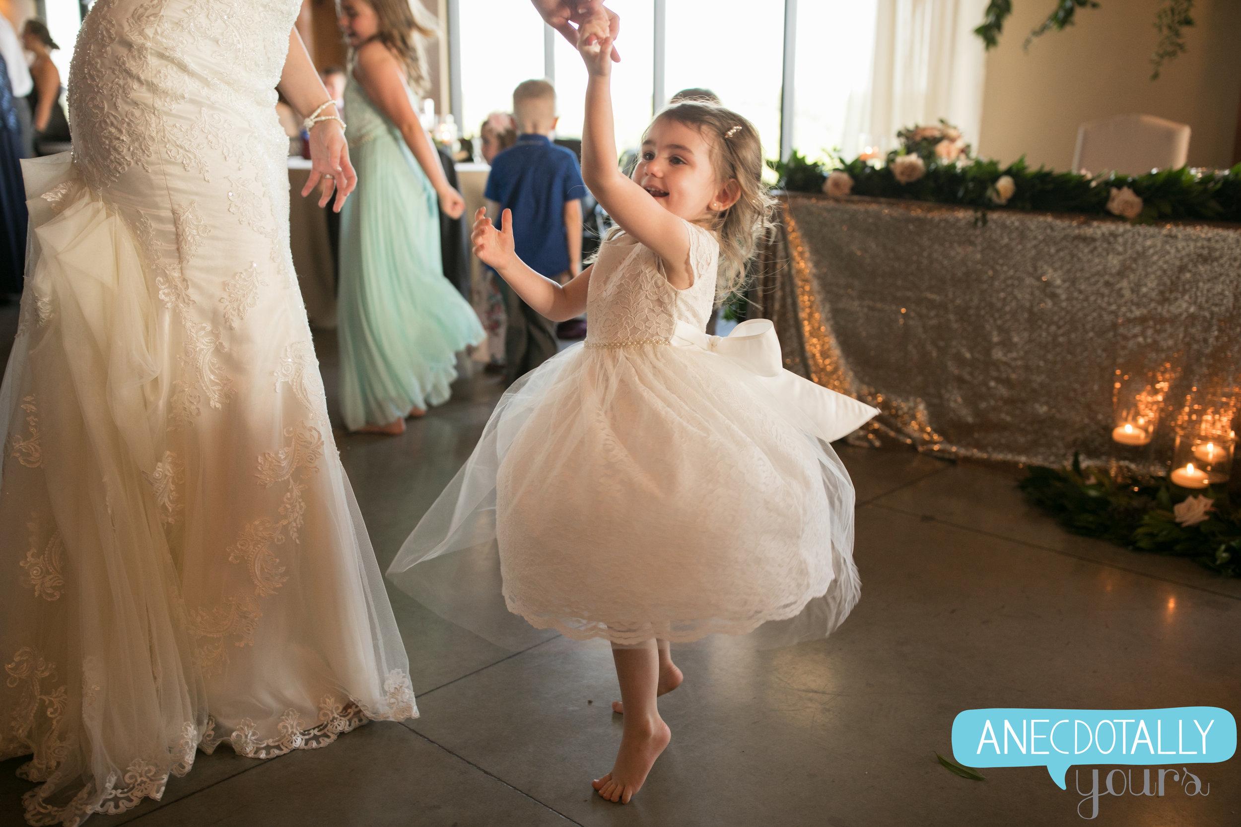 ashley-bryce-wedding-92.jpg