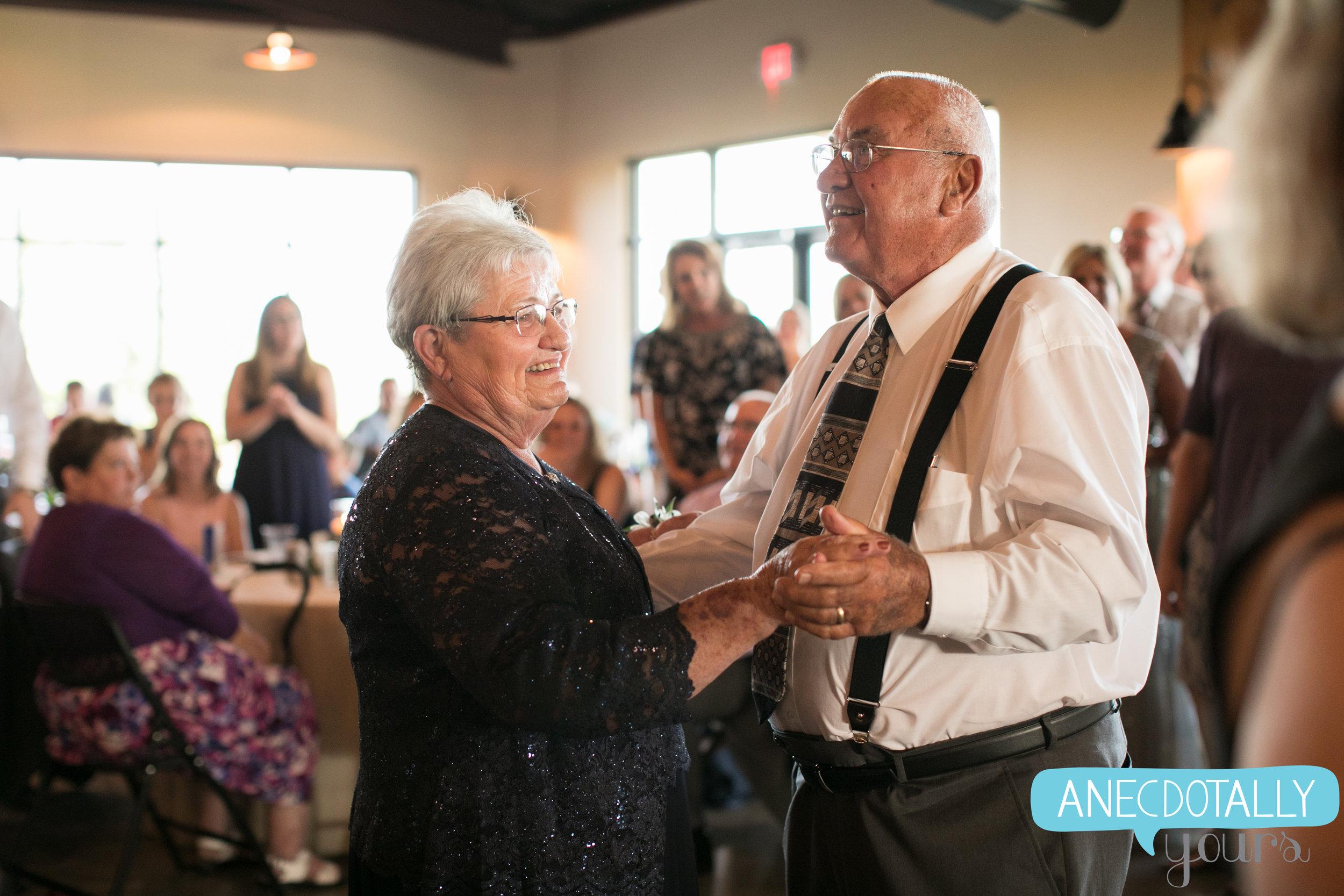 ashley-bryce-wedding-91.jpg