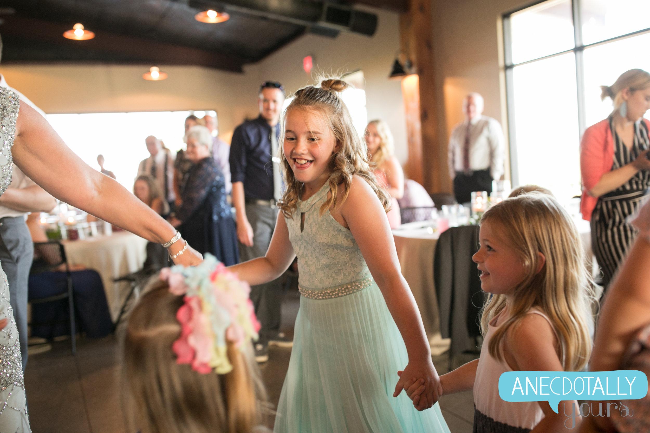 ashley-bryce-wedding-93.jpg