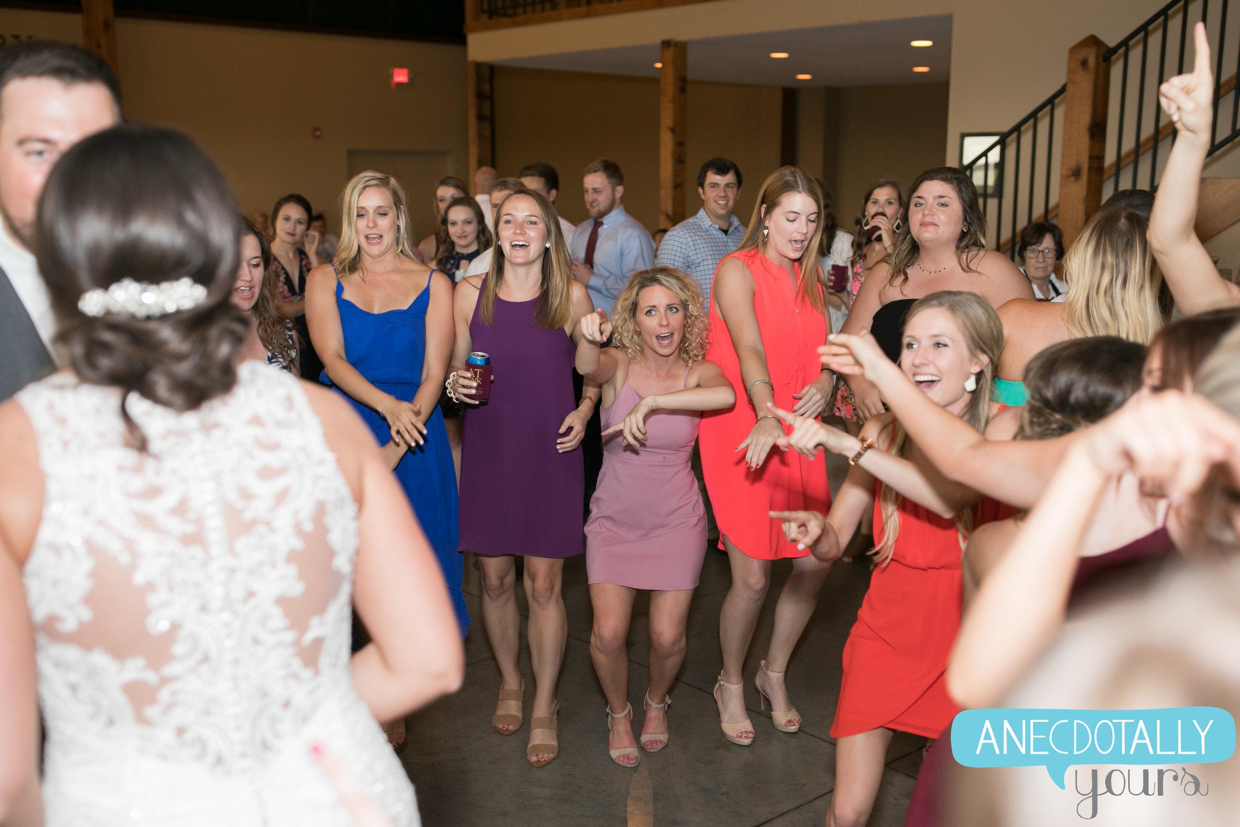 ashley-bryce-wedding-98.jpg