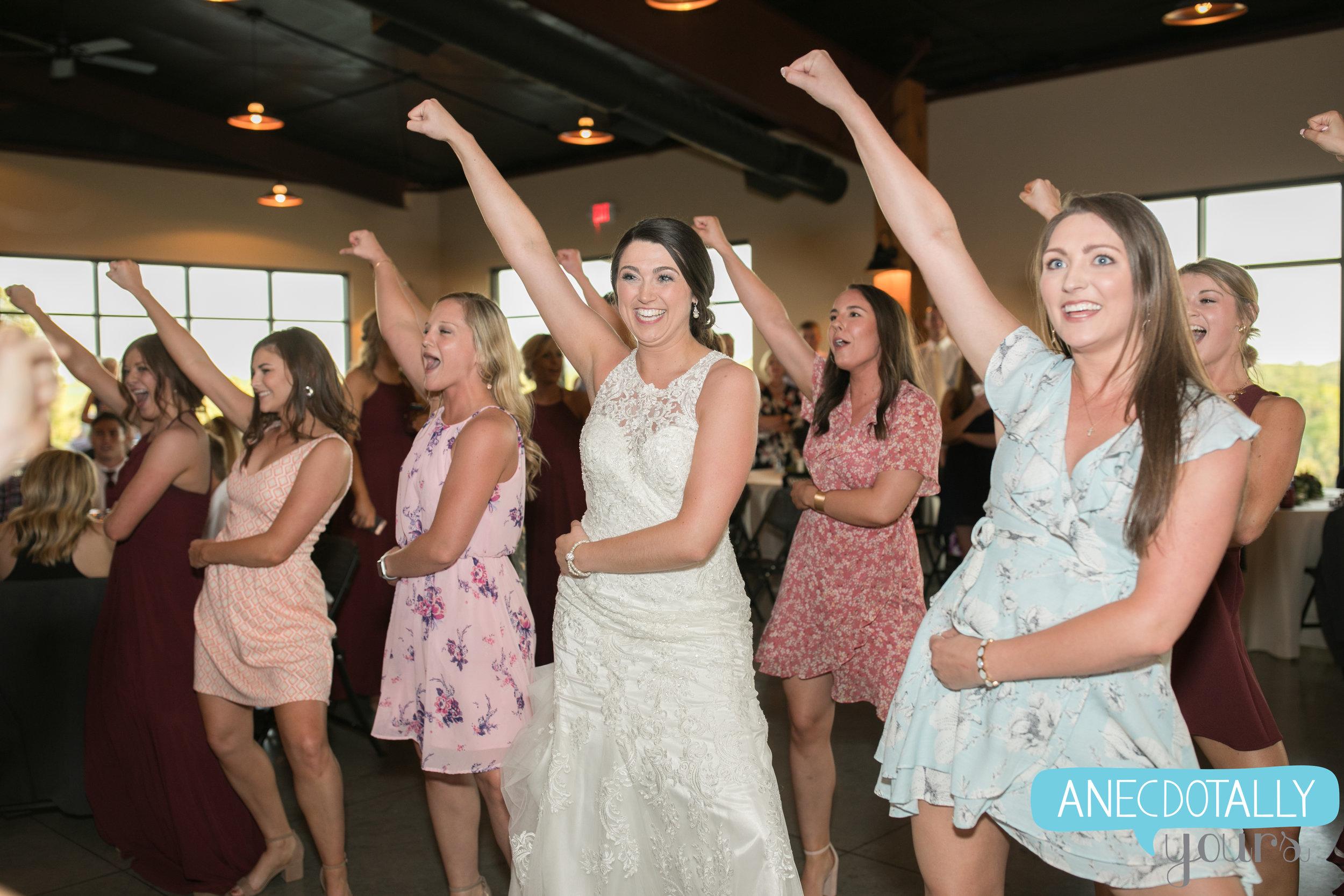 ashley-bryce-wedding-99.jpg