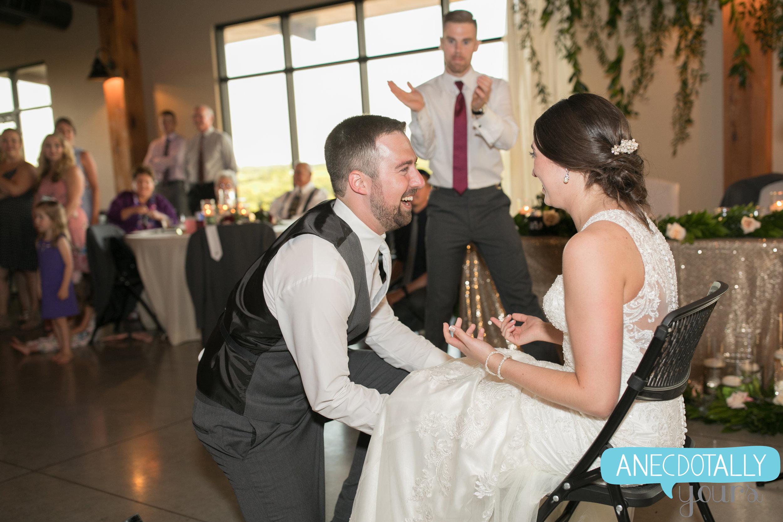 ashley-bryce-wedding-102.jpg