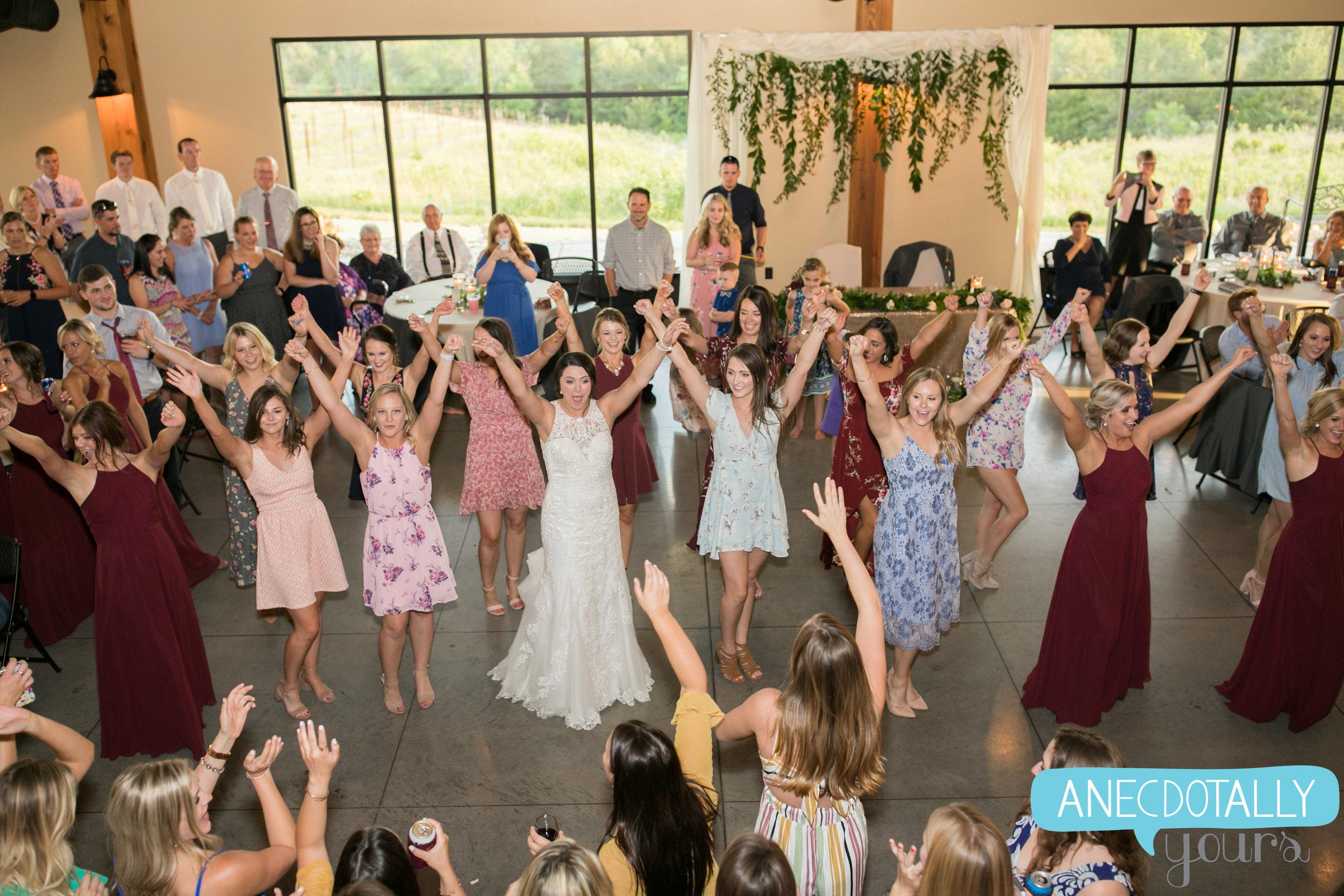 ashley-bryce-wedding-101.jpg
