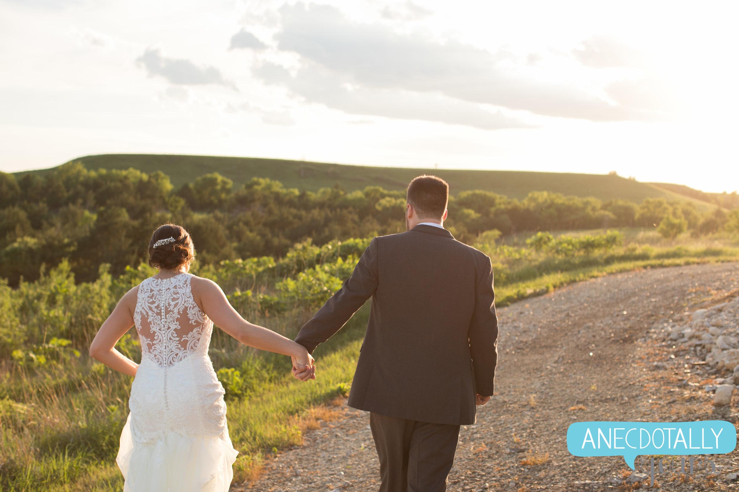 ashley-bryce-wedding-104.jpg