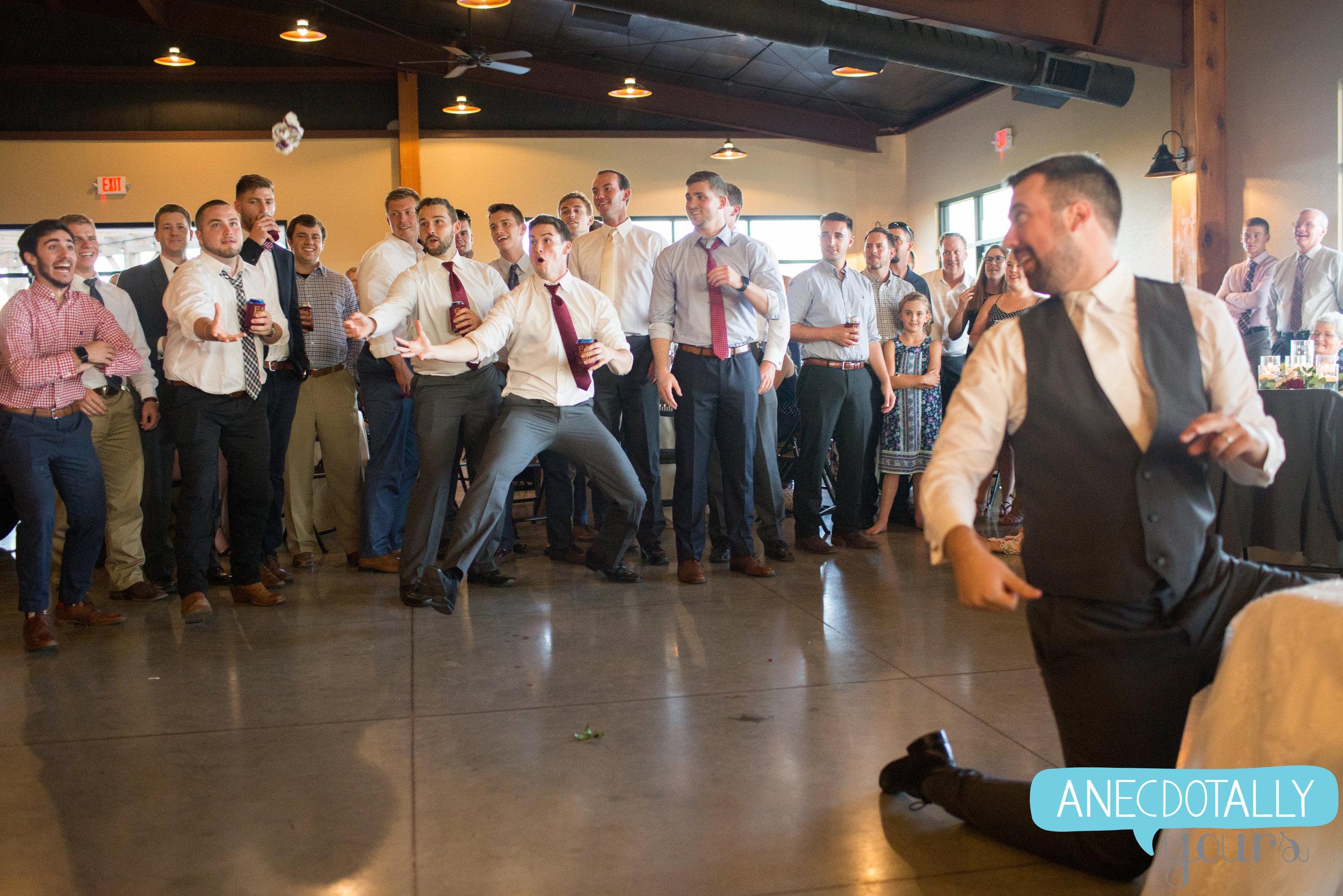 ashley-bryce-wedding-103.jpg