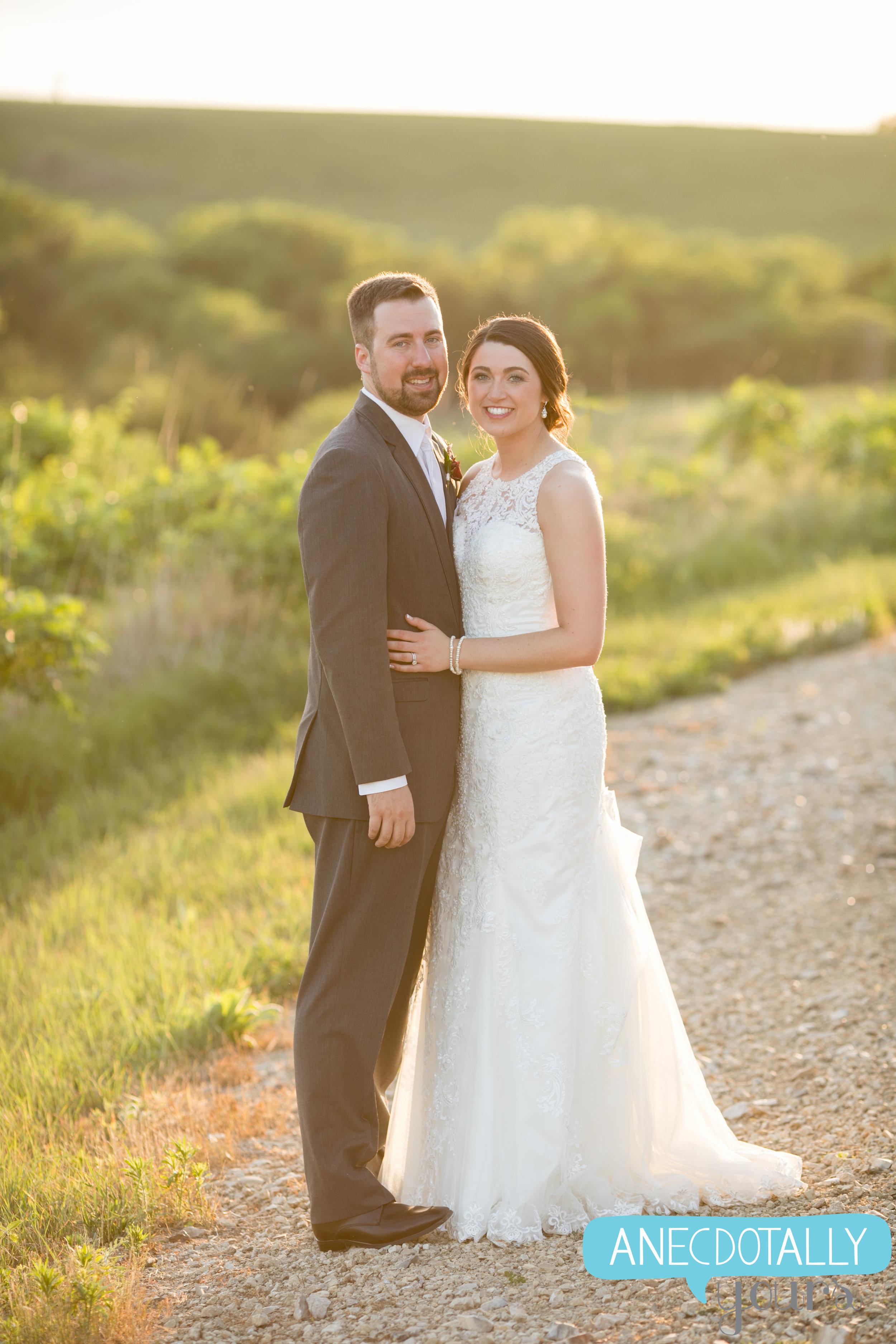 ashley-bryce-wedding-105.jpg