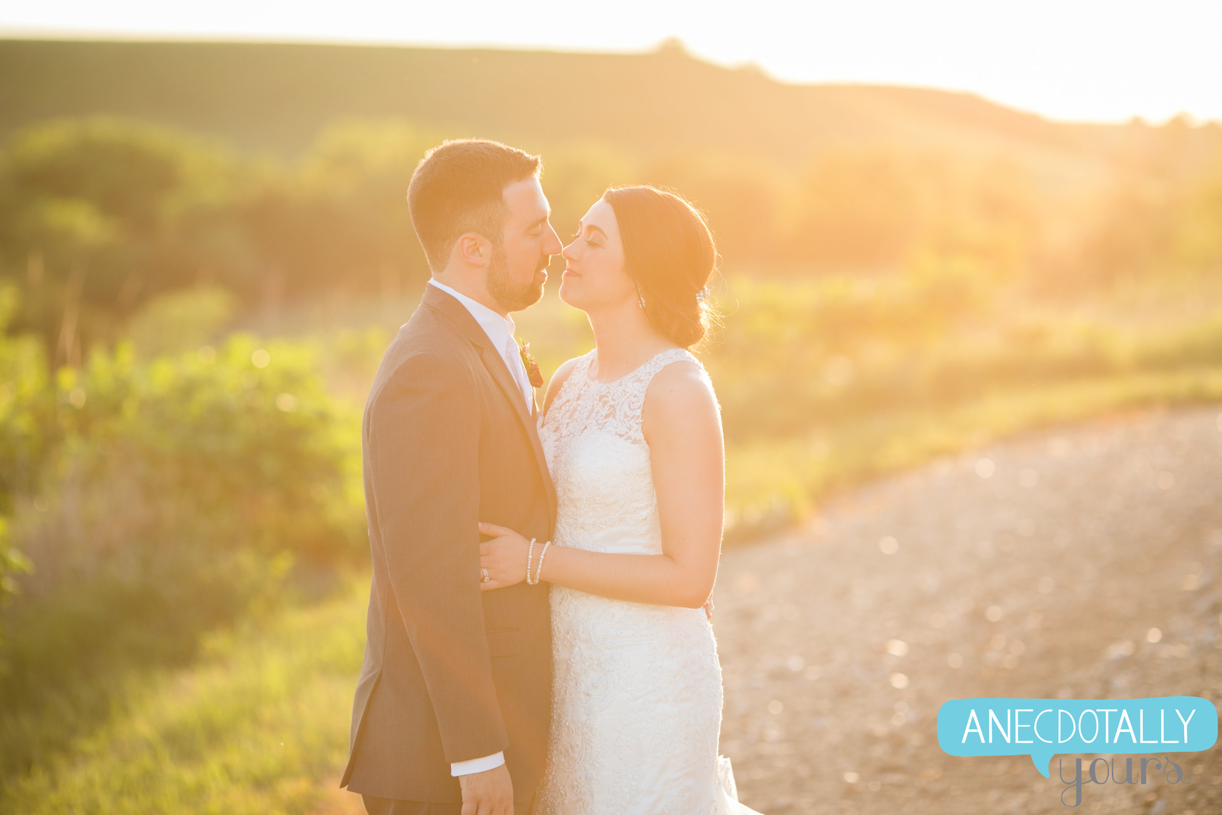 ashley-bryce-wedding-106.jpg