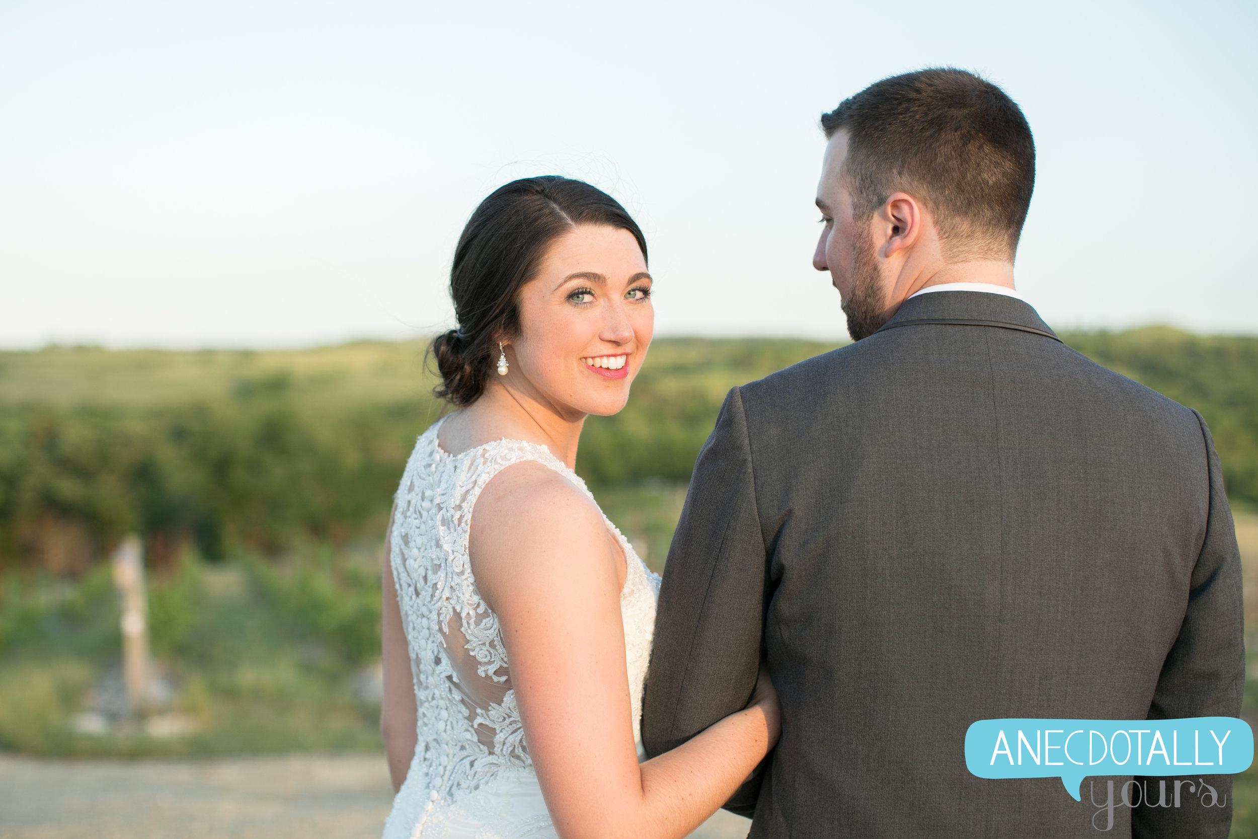 ashley-bryce-wedding-107.jpg