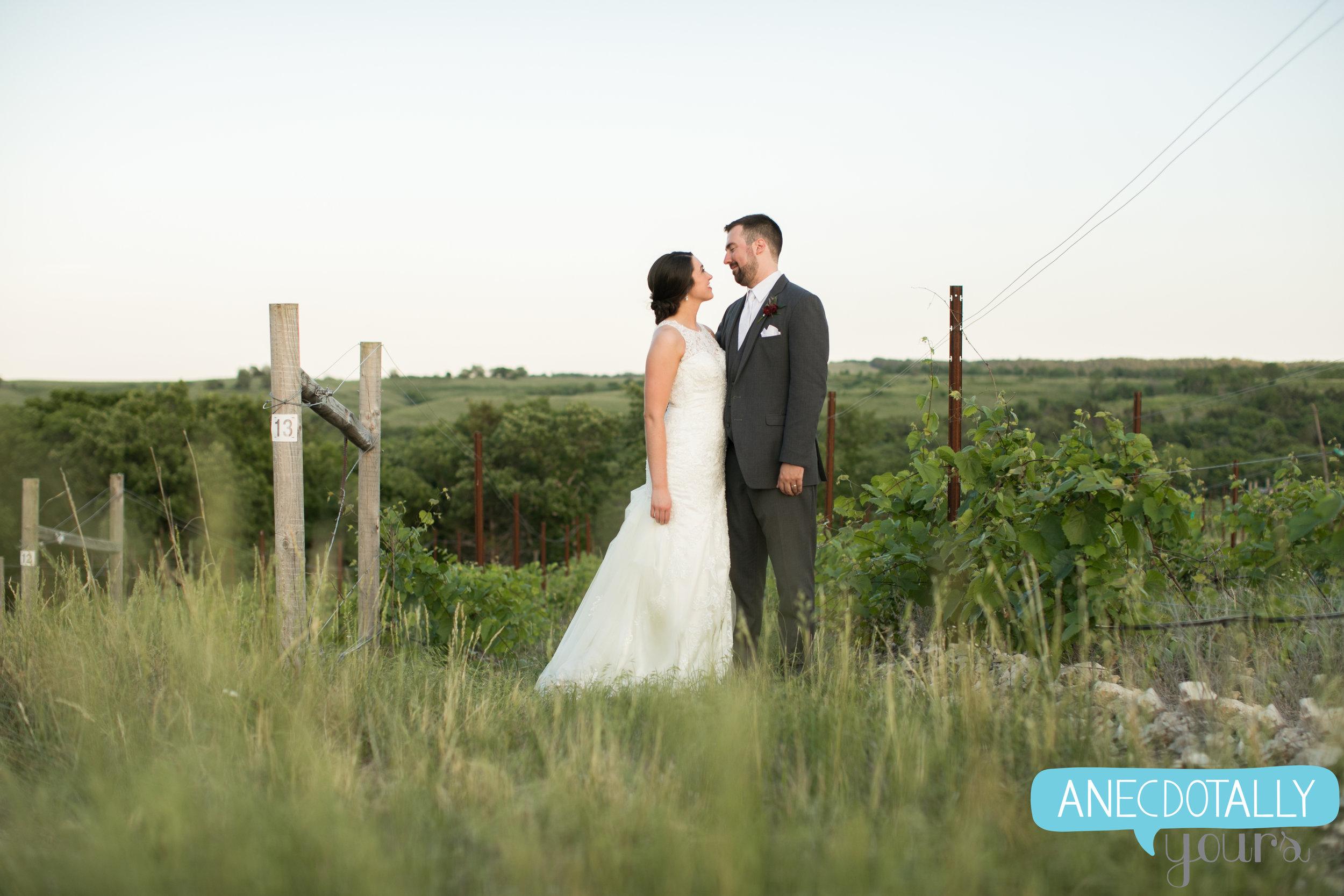 ashley-bryce-wedding-108.jpg
