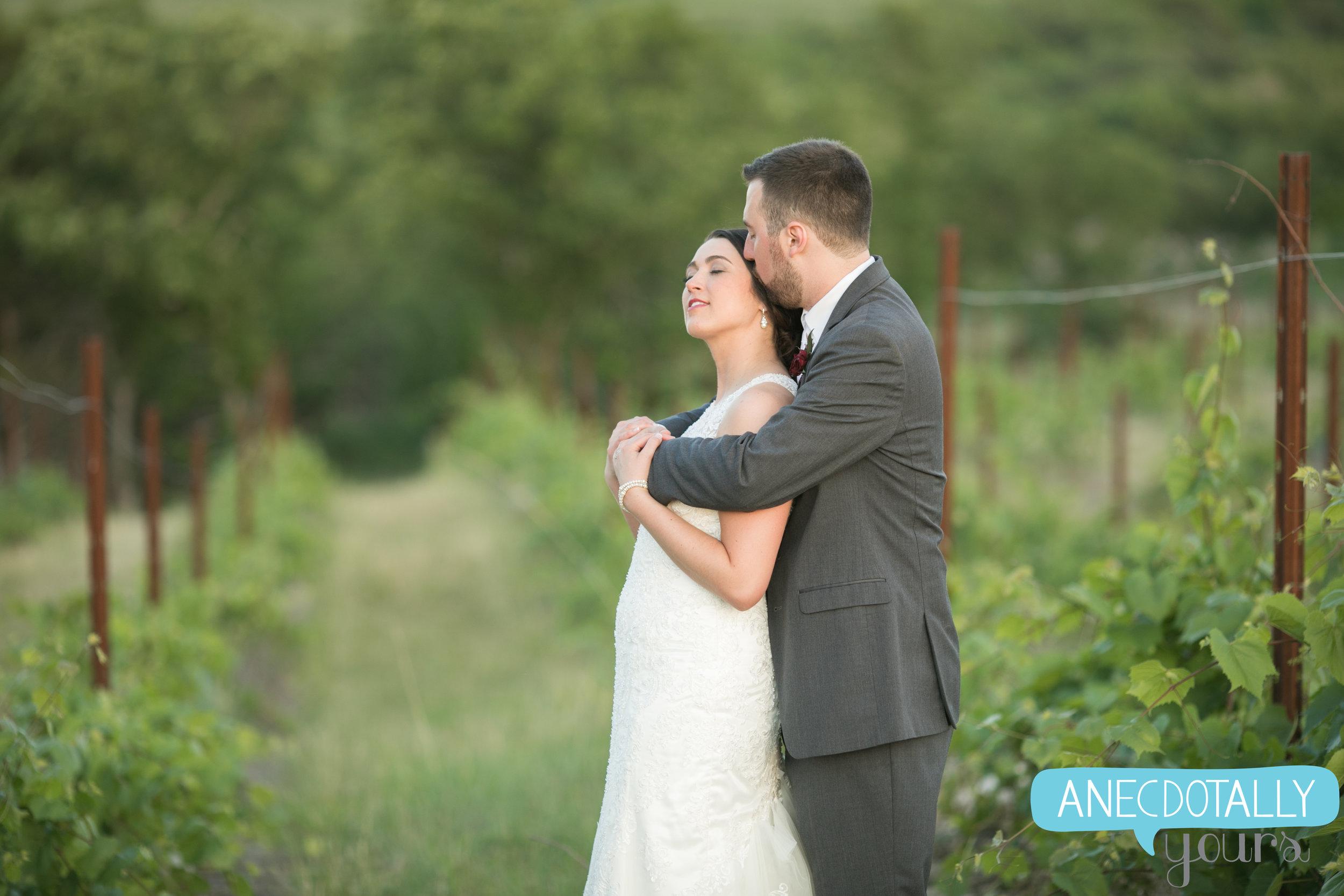 ashley-bryce-wedding-110.jpg
