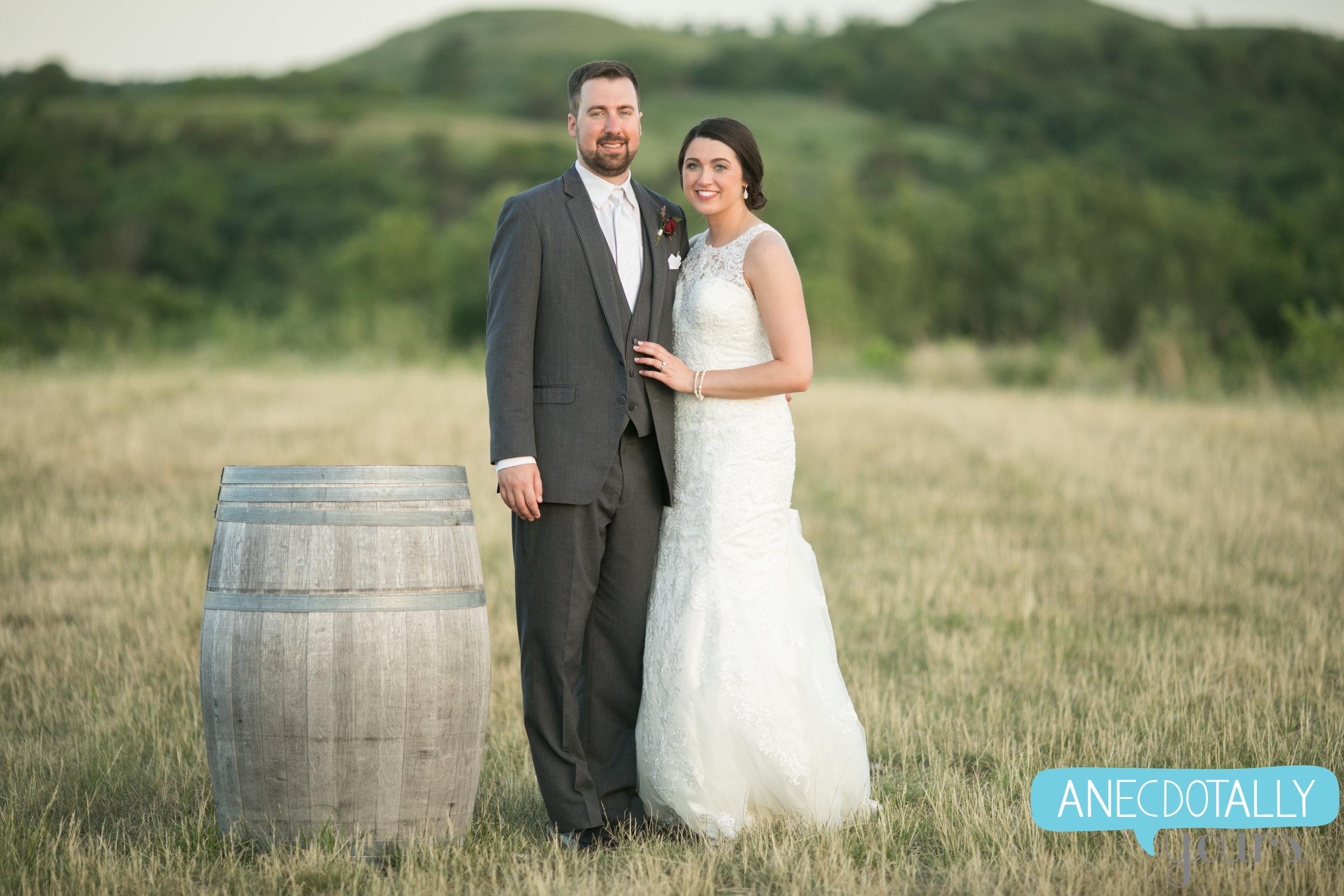 ashley-bryce-wedding-111.jpg