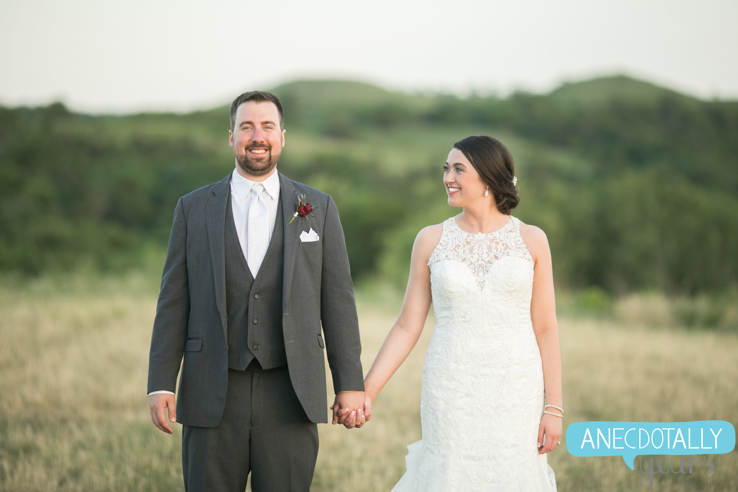 ashley-bryce-wedding-112.jpg