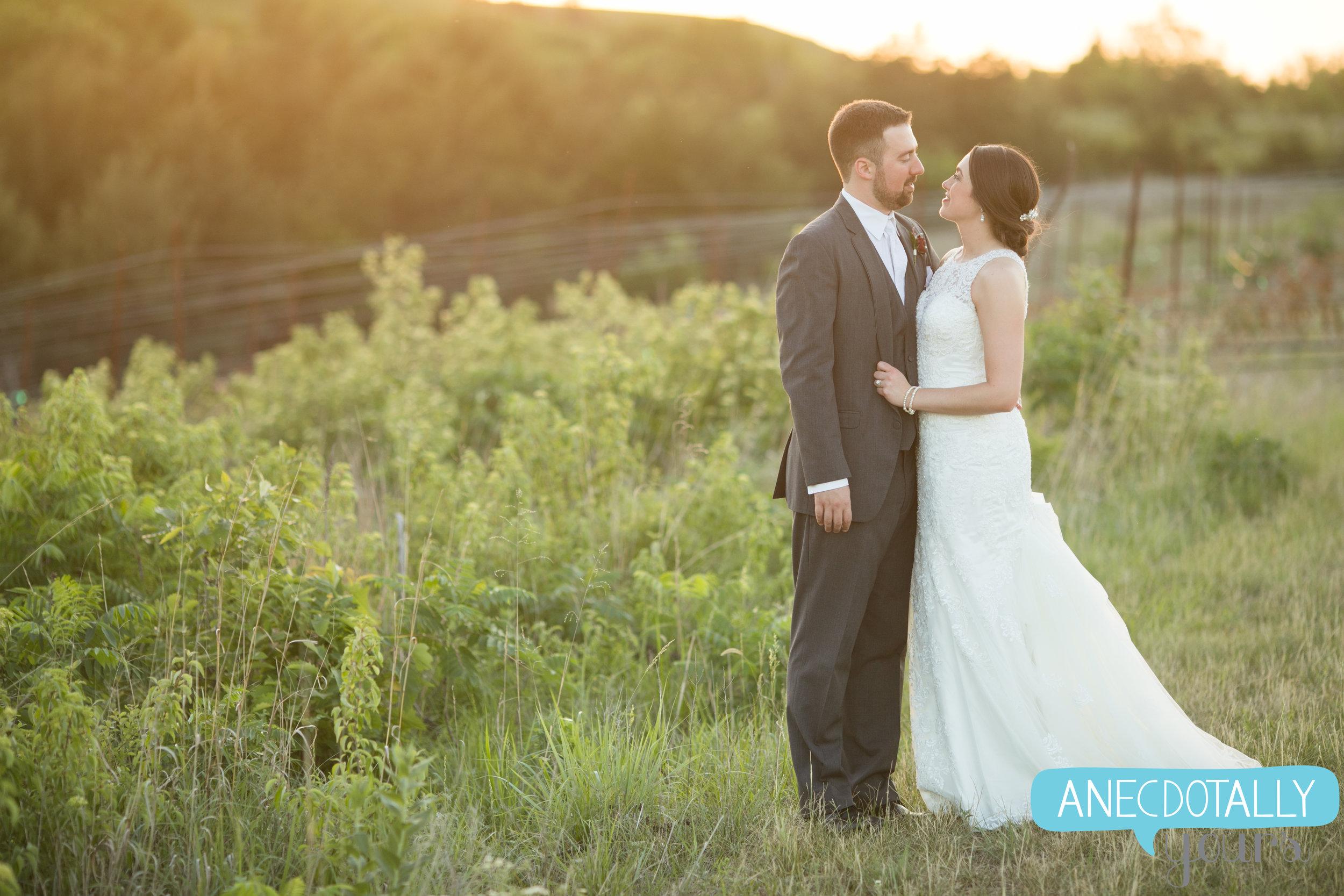 ashley-bryce-wedding-113.jpg