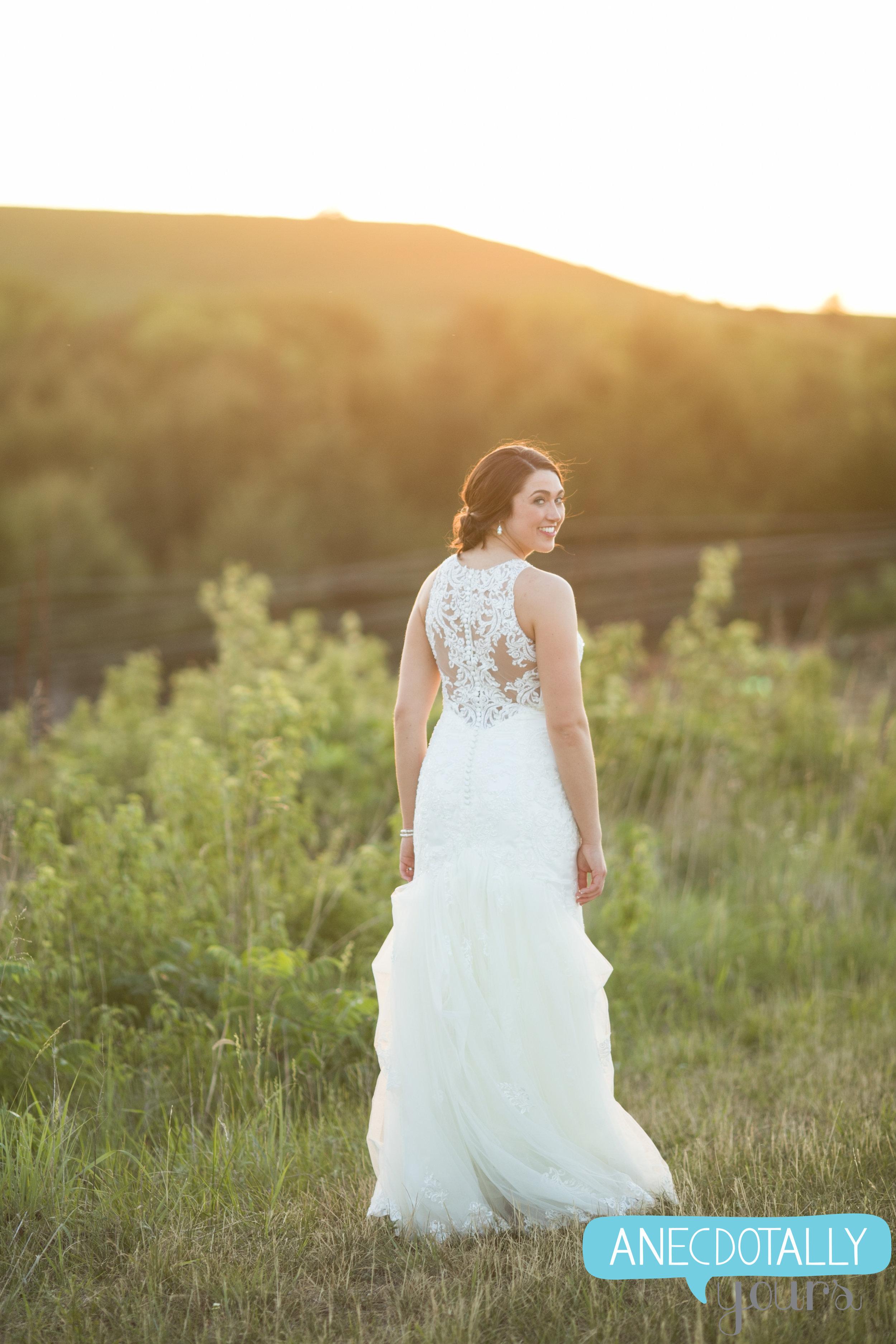 ashley-bryce-wedding-115.jpg