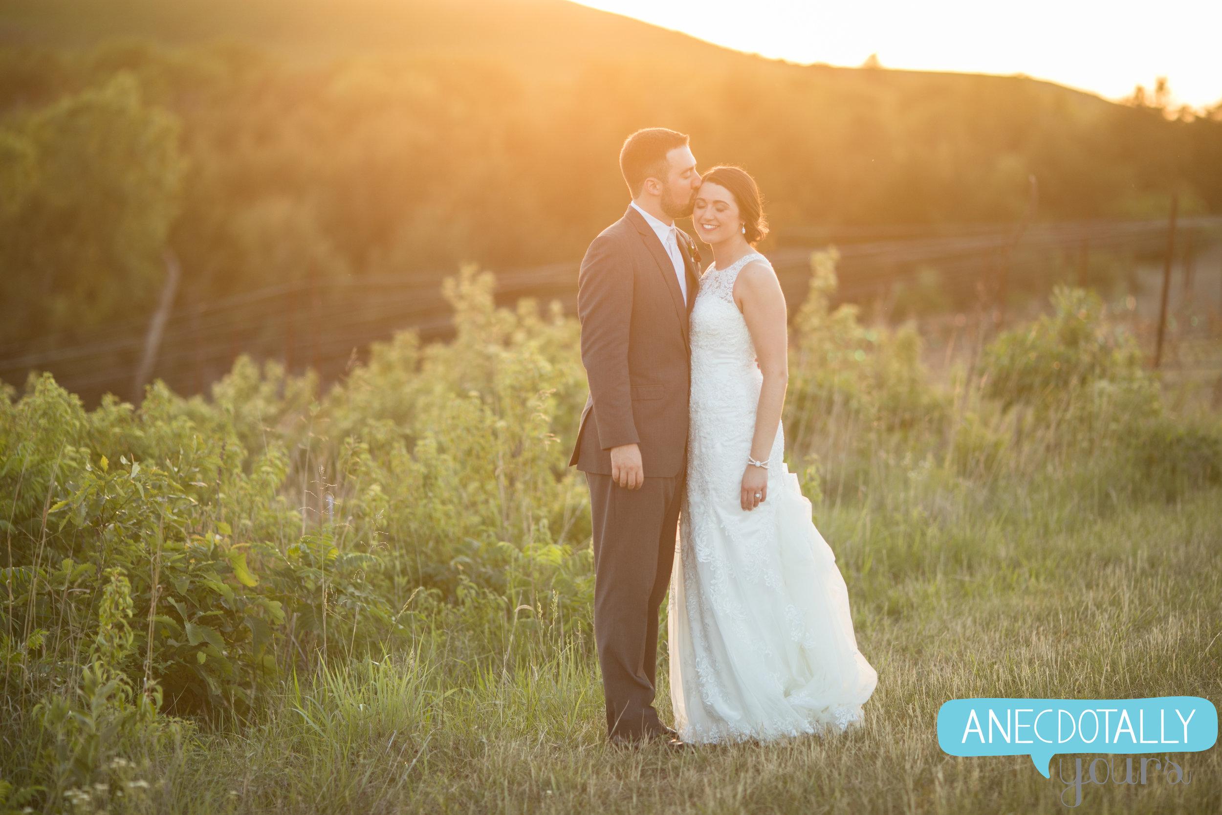 ashley-bryce-wedding-116.jpg