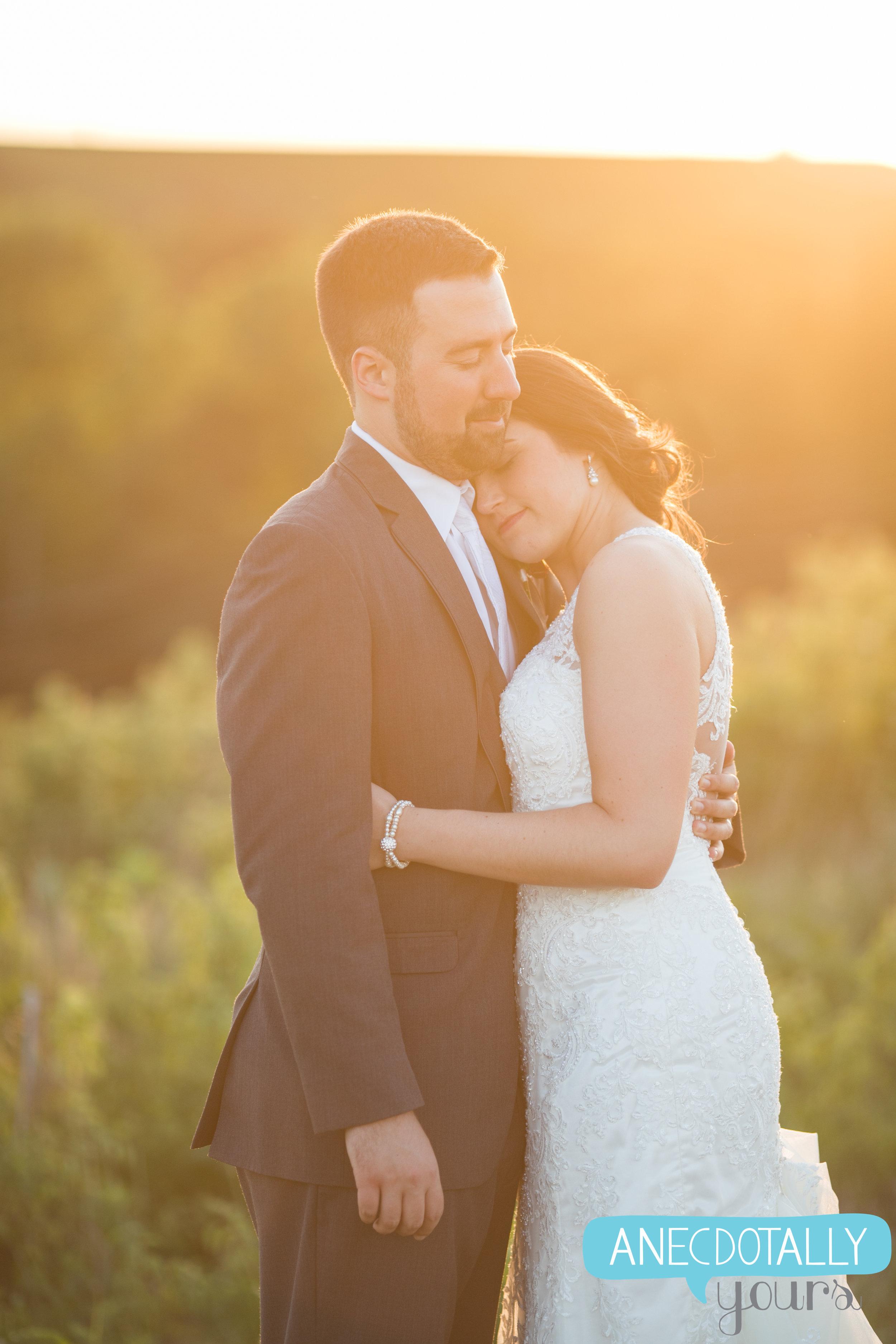 ashley-bryce-wedding-117.jpg