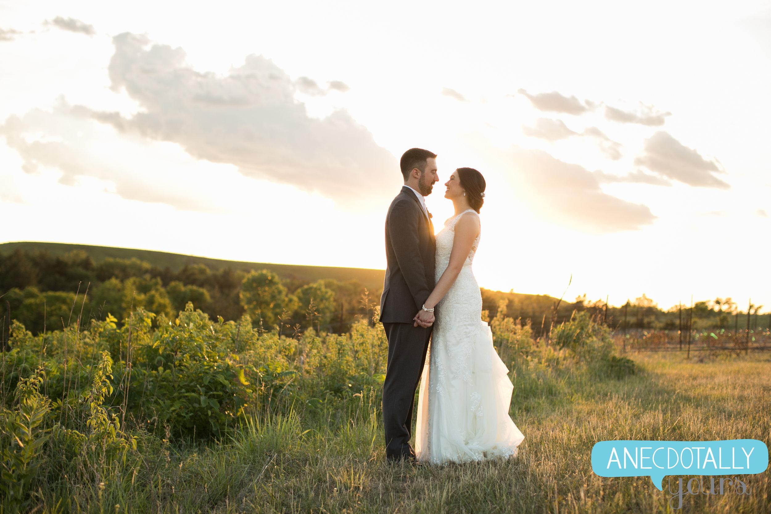 ashley-bryce-wedding-118.jpg
