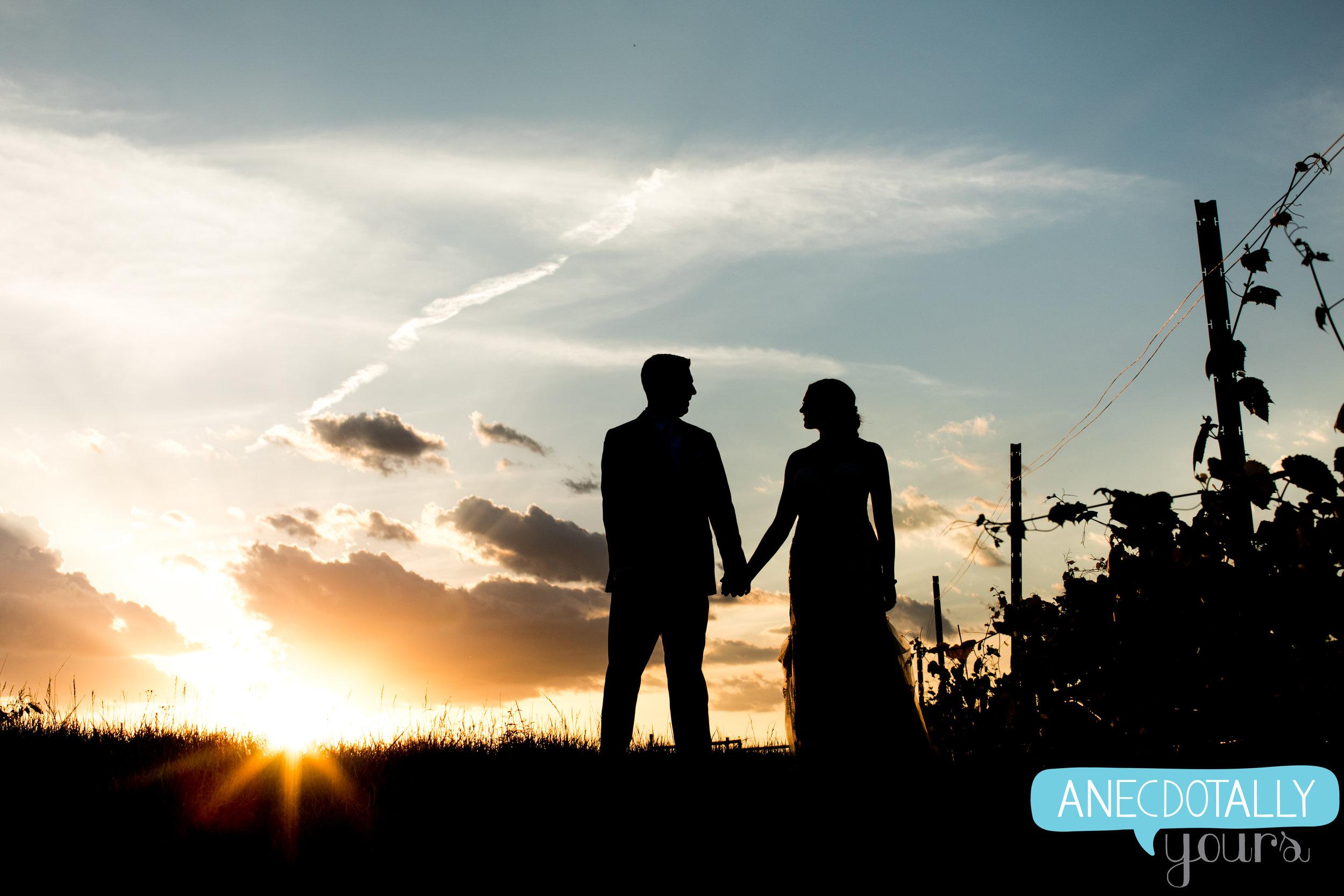 ashley-bryce-wedding-119.jpg