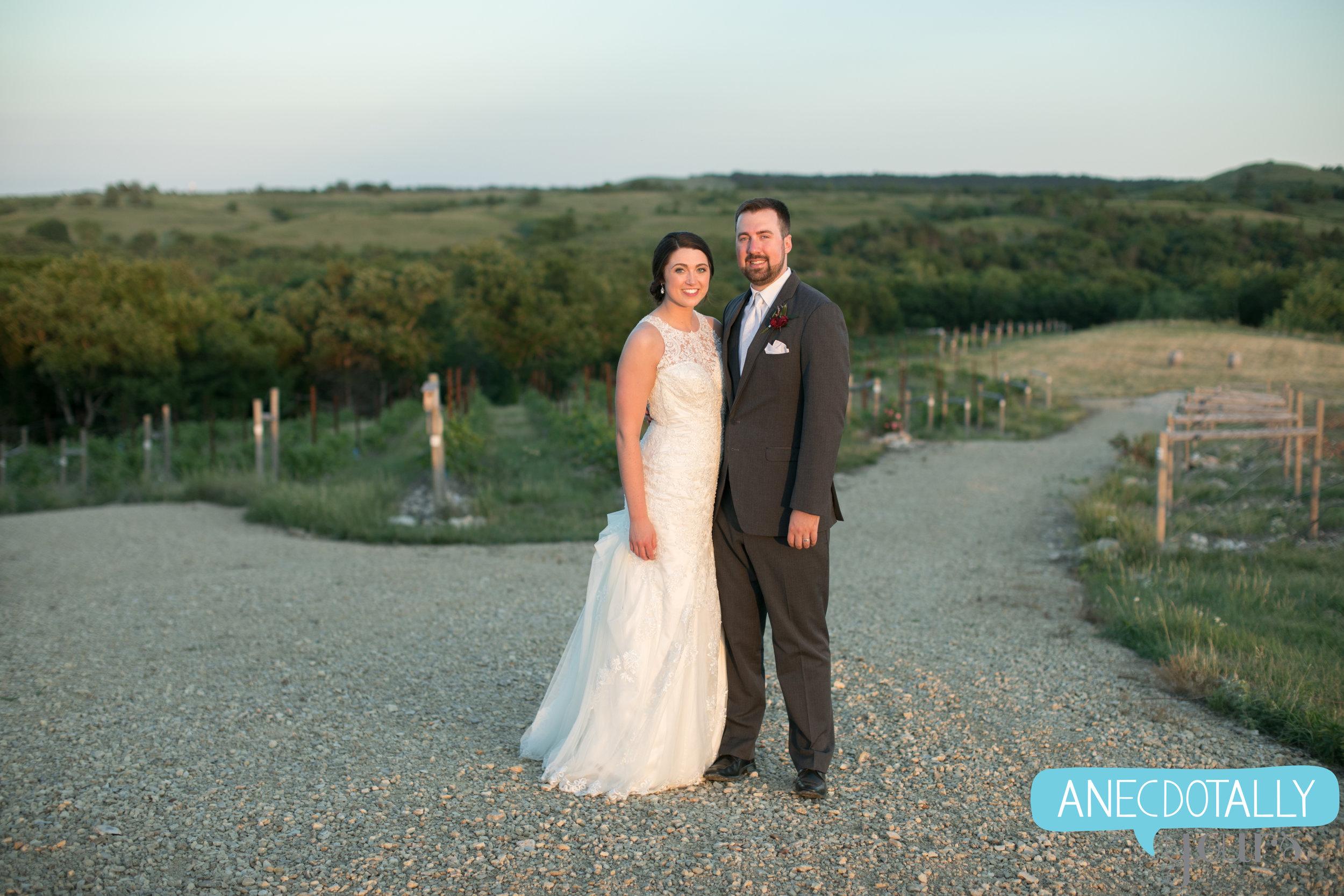 ashley-bryce-wedding-120.jpg