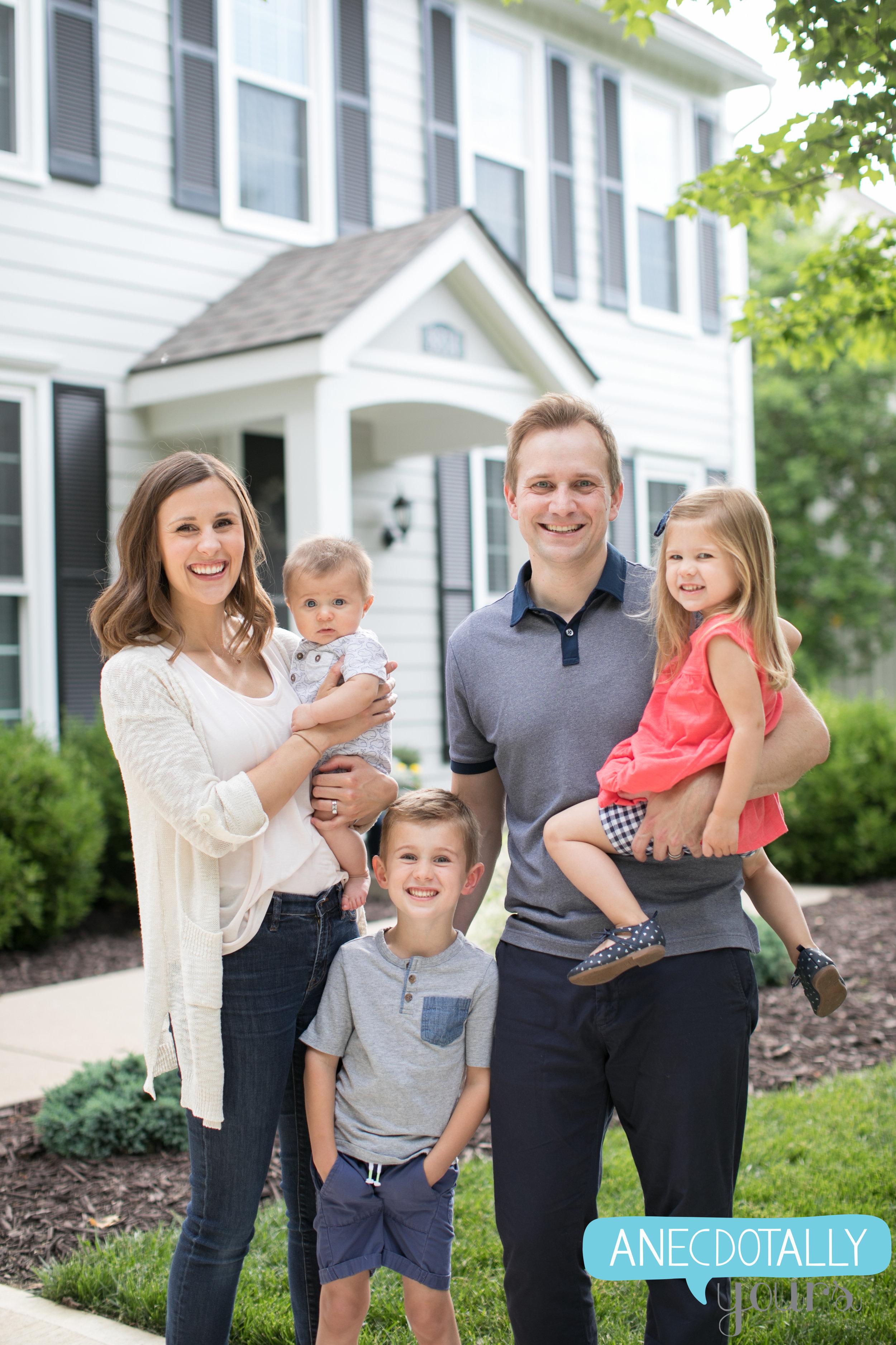 brown-family-2018-2.jpg