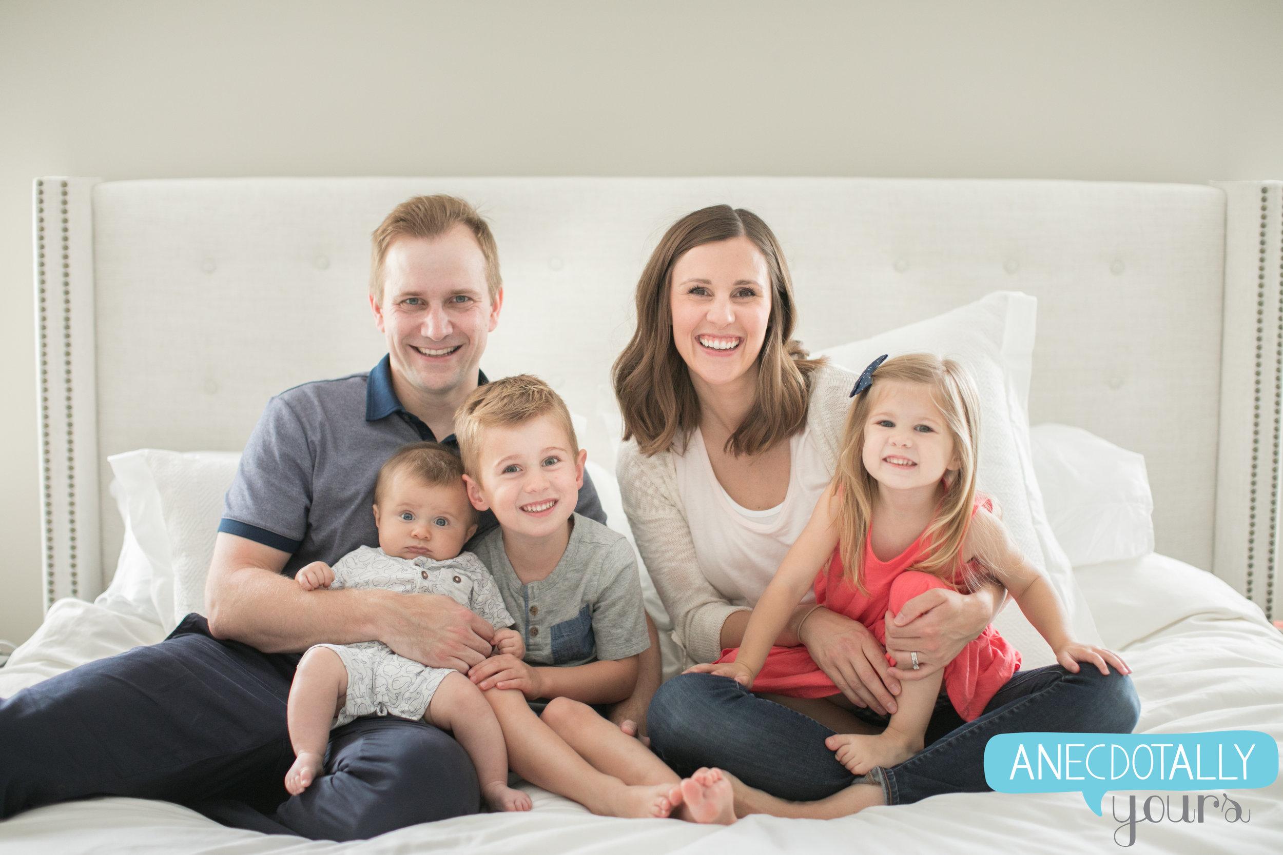 brown-family-2018-6.jpg