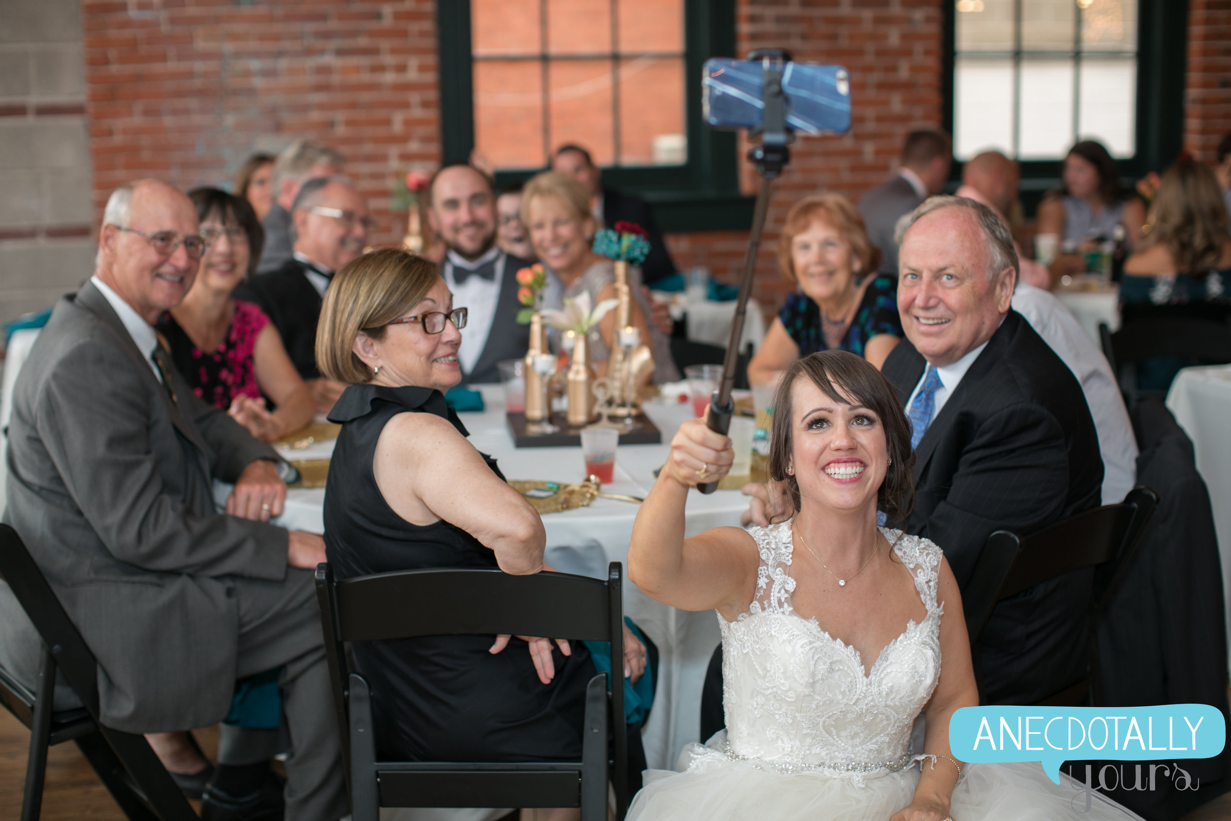 kari-joe-wedding-82.jpg