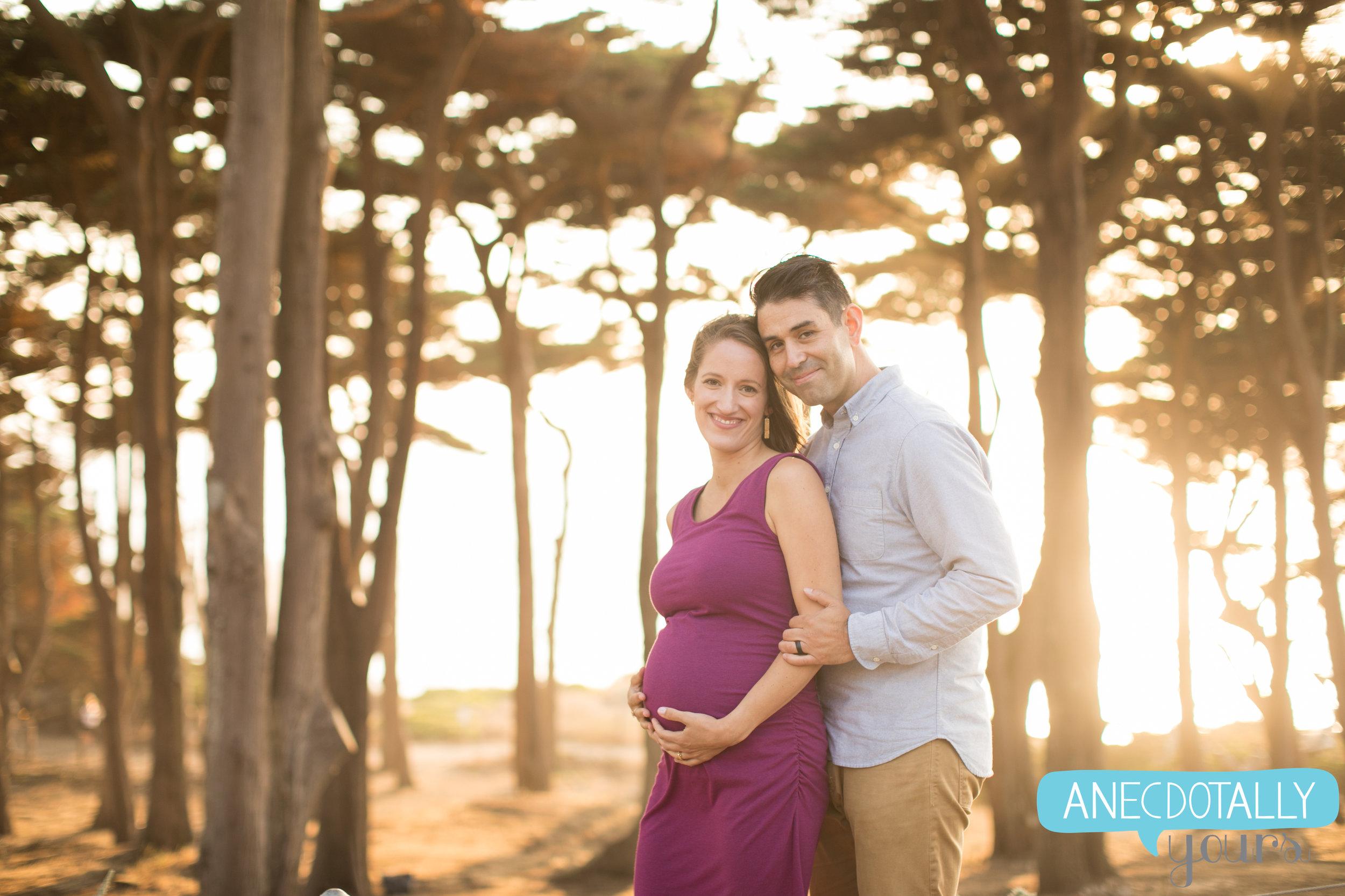 kara-dan-maternity-10.jpg