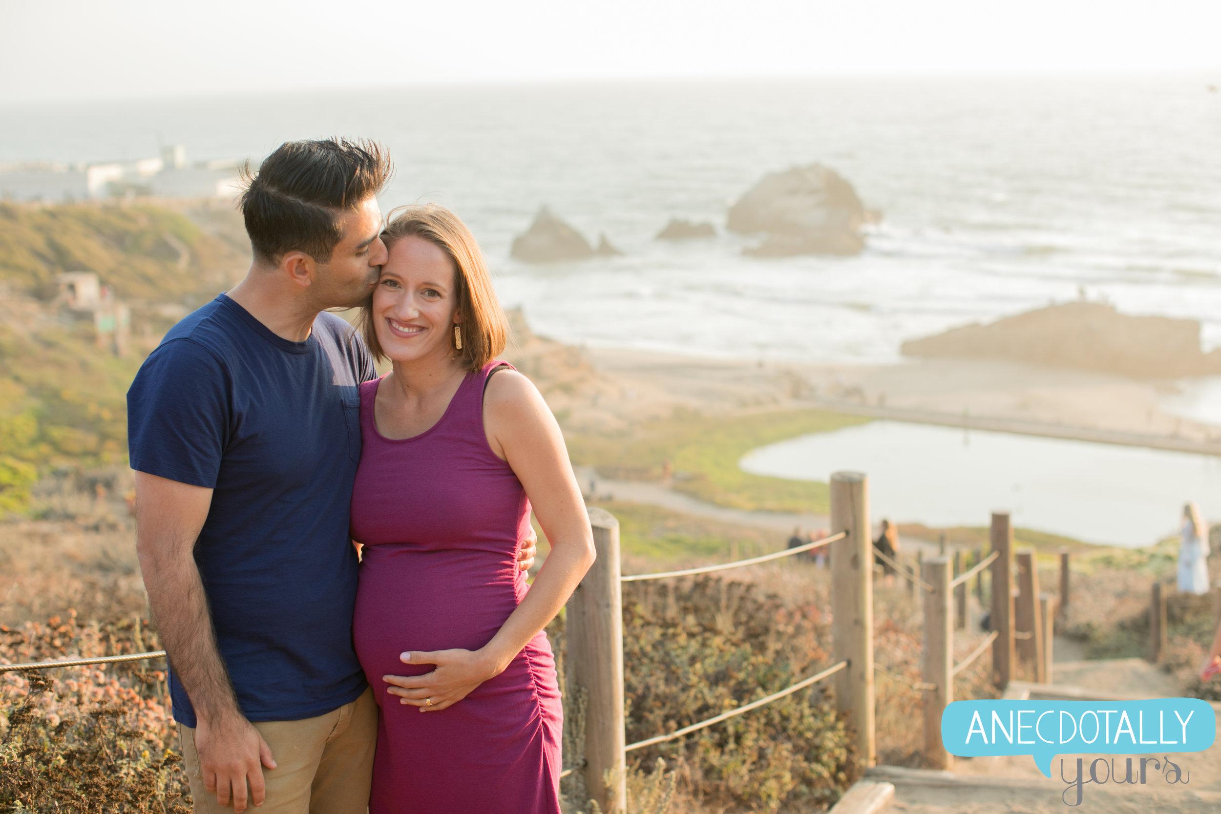 kara-dan-maternity-15.jpg