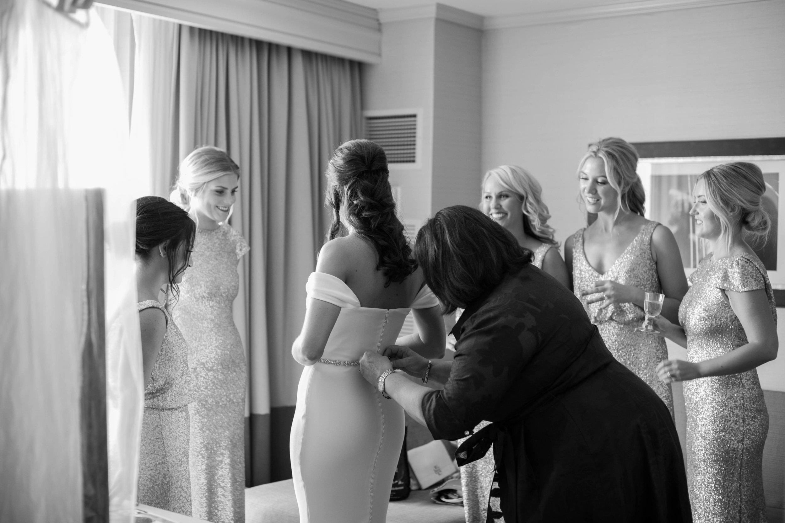 nelson-atkins-wedding-6.jpg