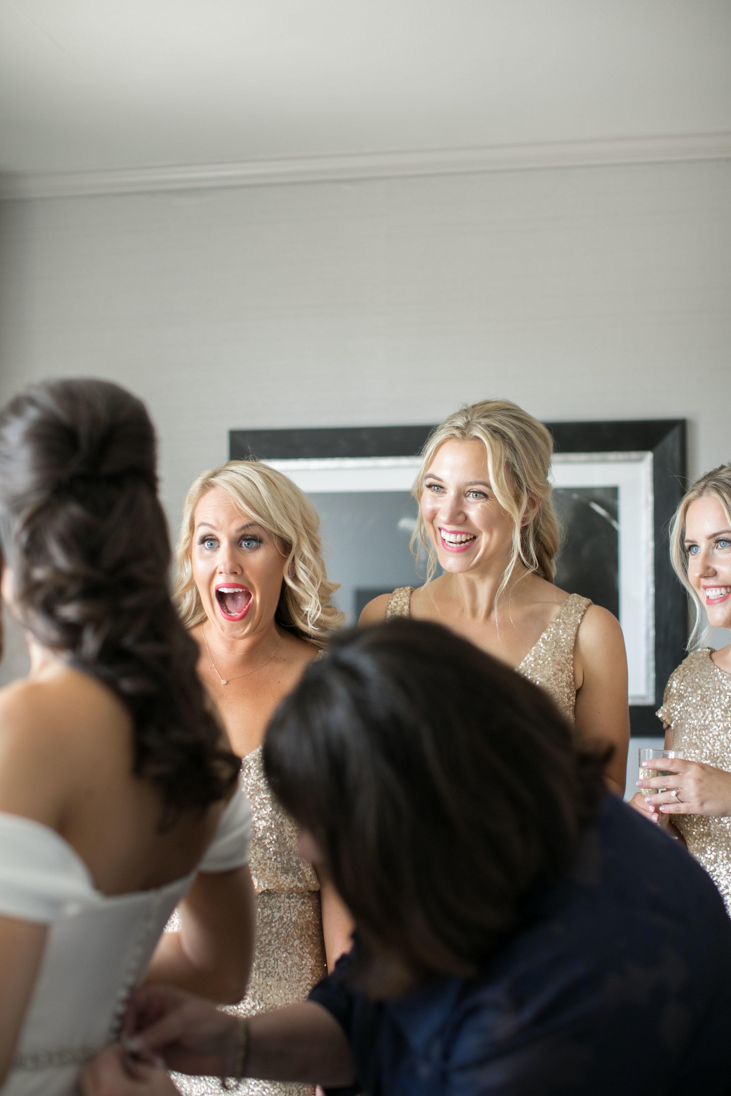 nelson-atkins-wedding-7.jpg
