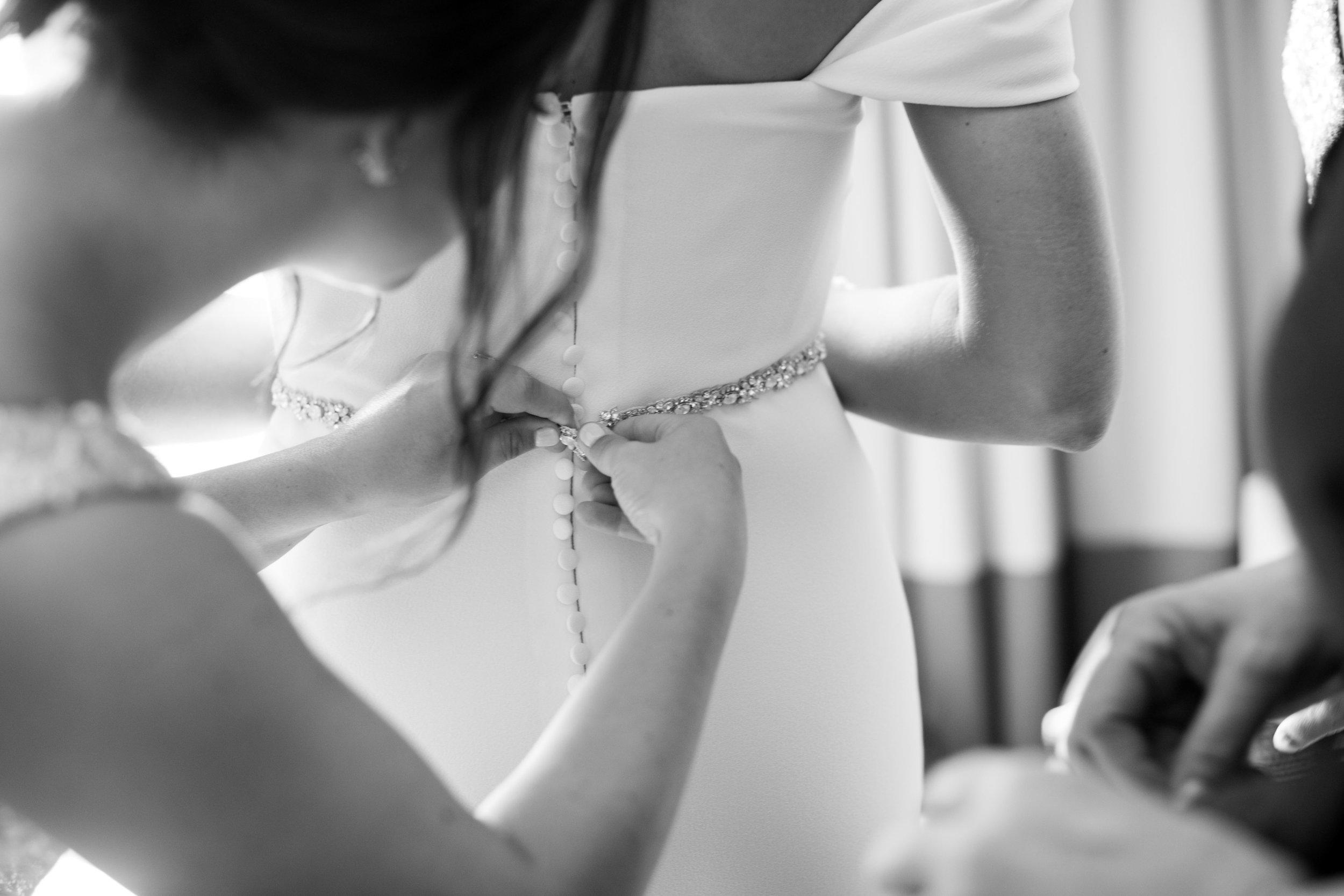 nelson-atkins-wedding-8.jpg