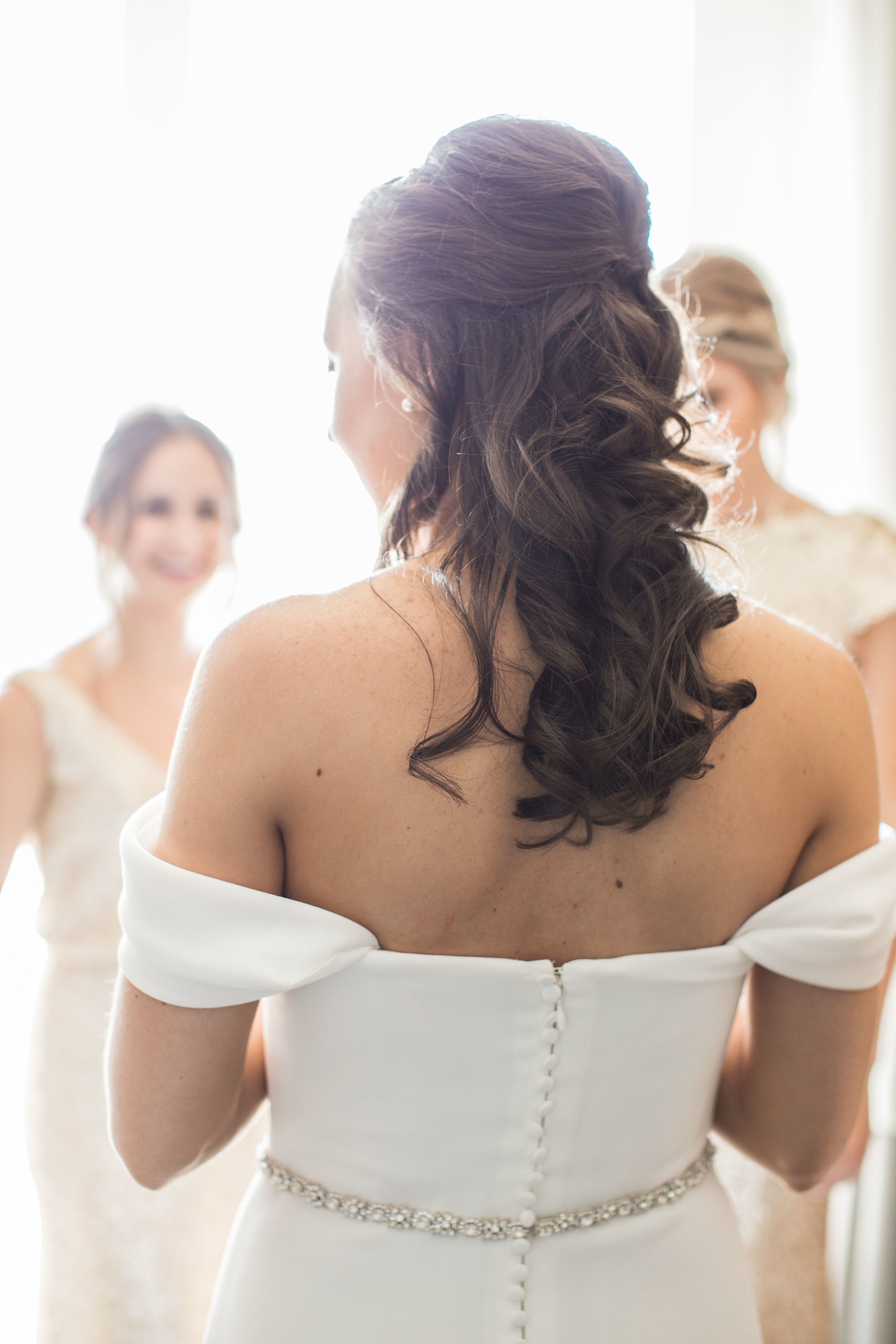 nelson-atkins-wedding-9.jpg