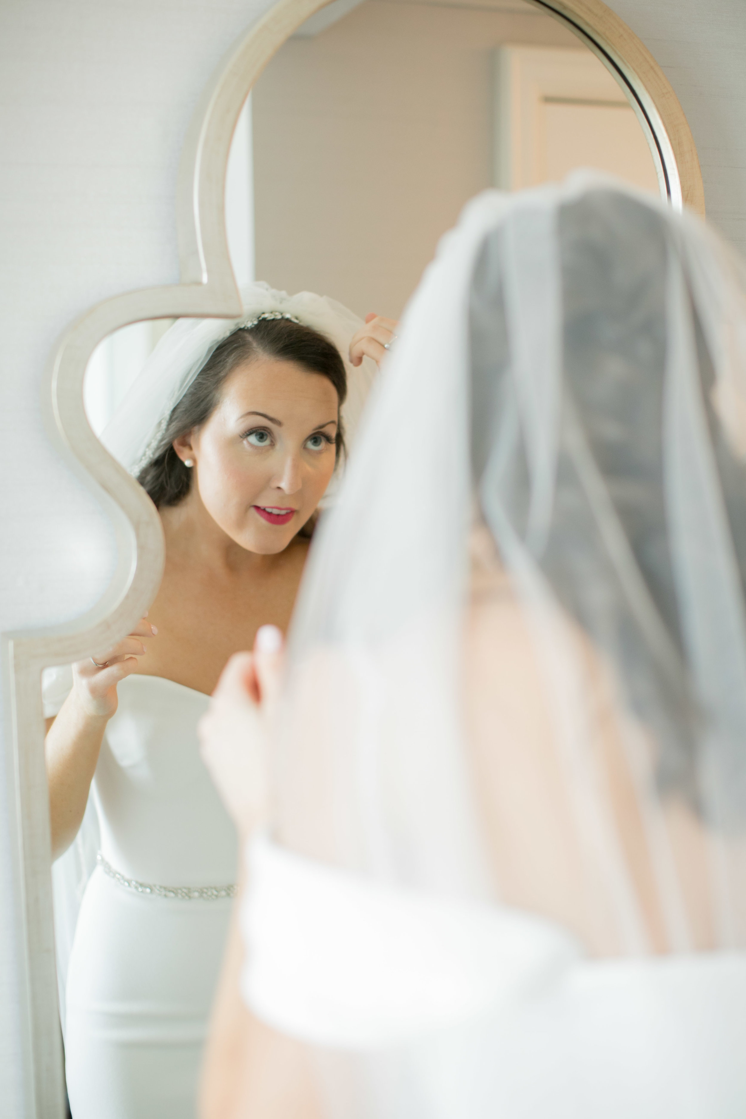 nelson-atkins-wedding-11.jpg