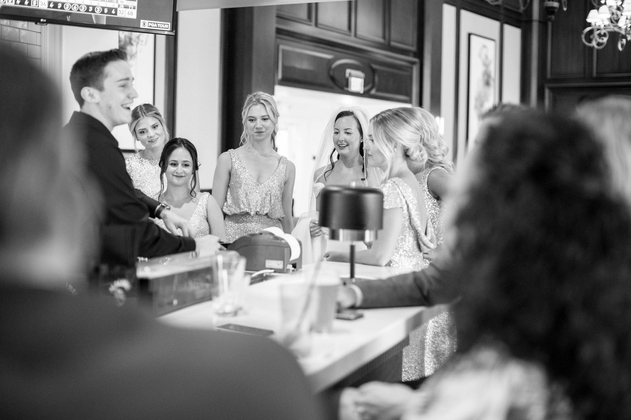 nelson-atkins-wedding-12.jpg