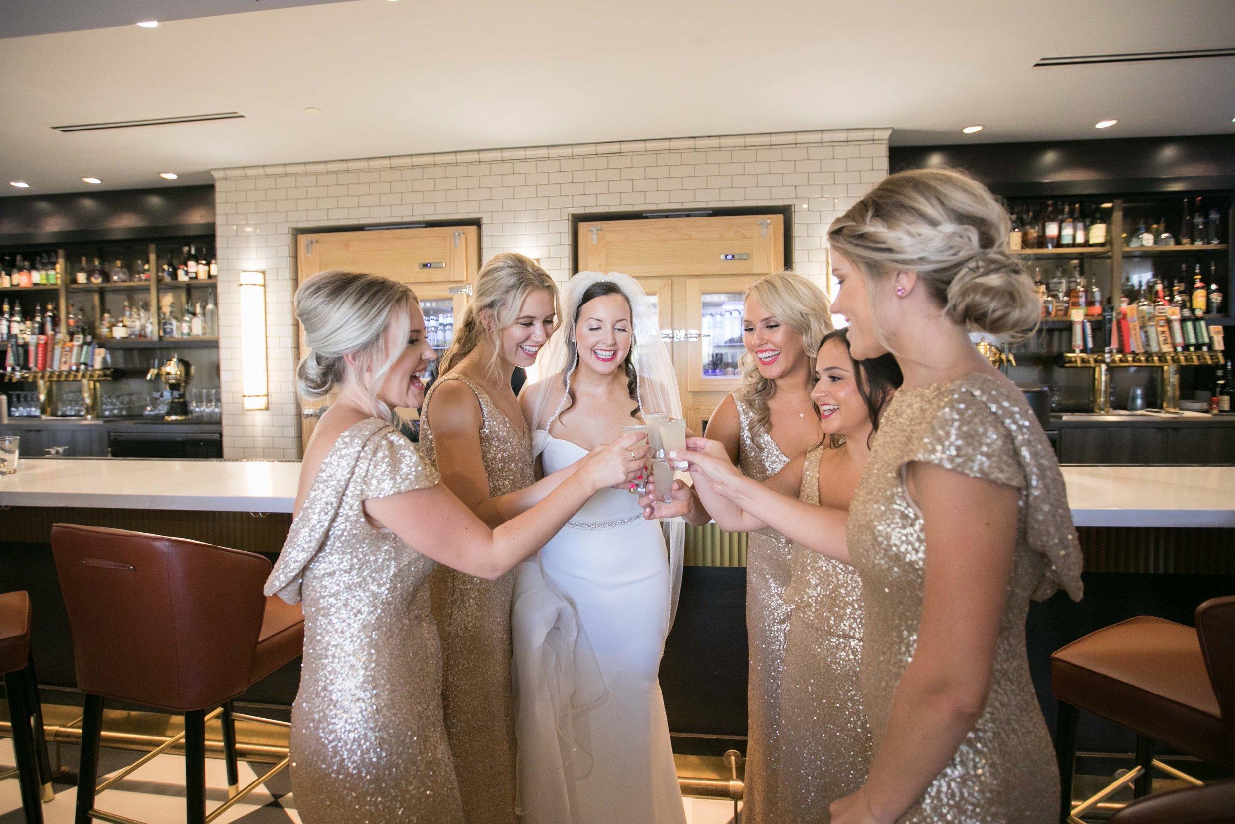 nelson-atkins-wedding-13.jpg
