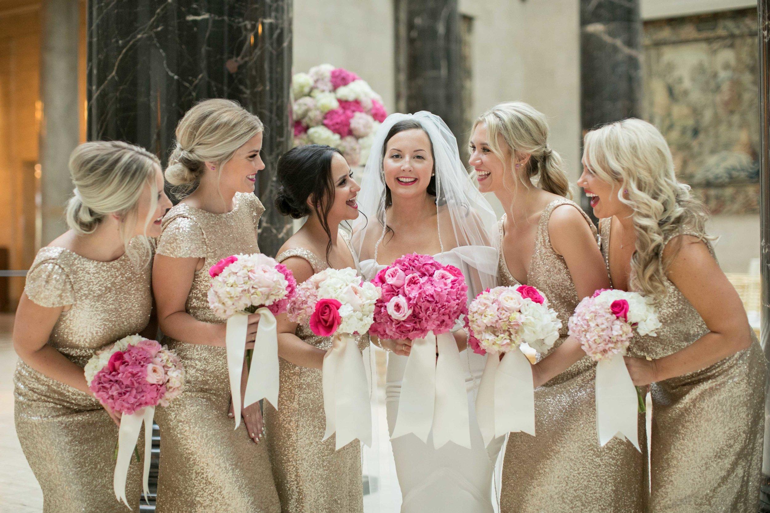 nelson-atkins-wedding-14.jpg