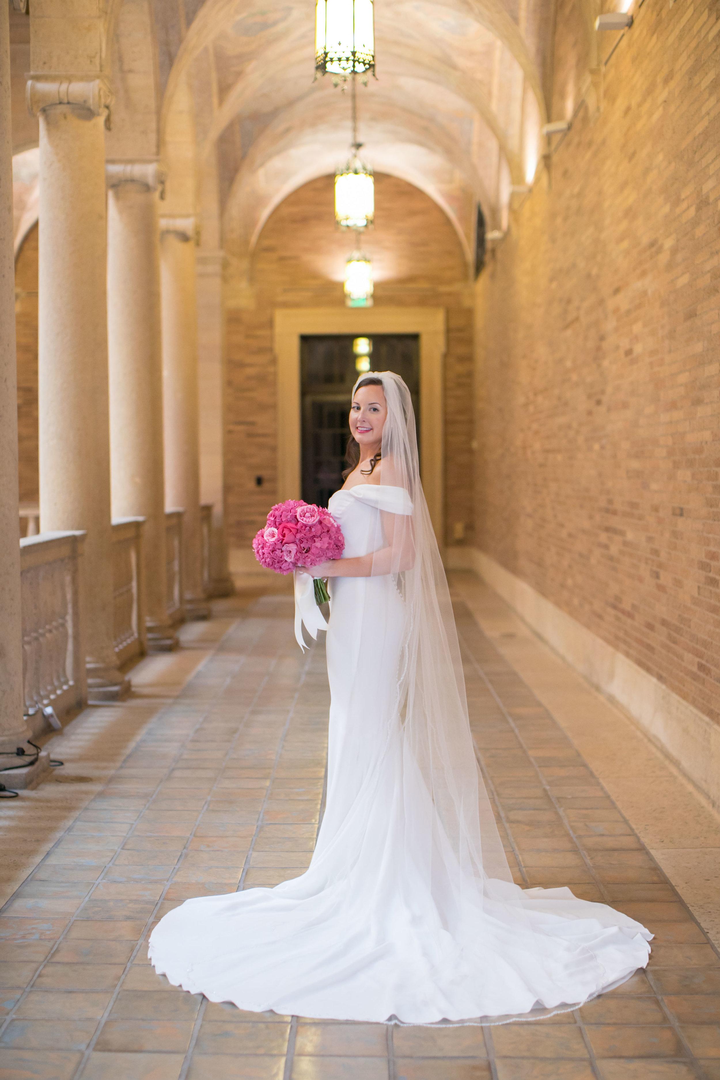 nelson-atkins-wedding-19.jpg