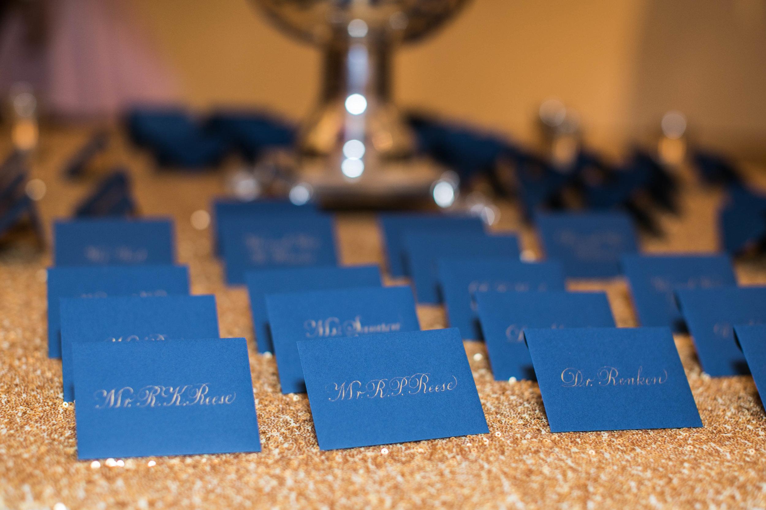 nelson-atkins-wedding-27.jpg