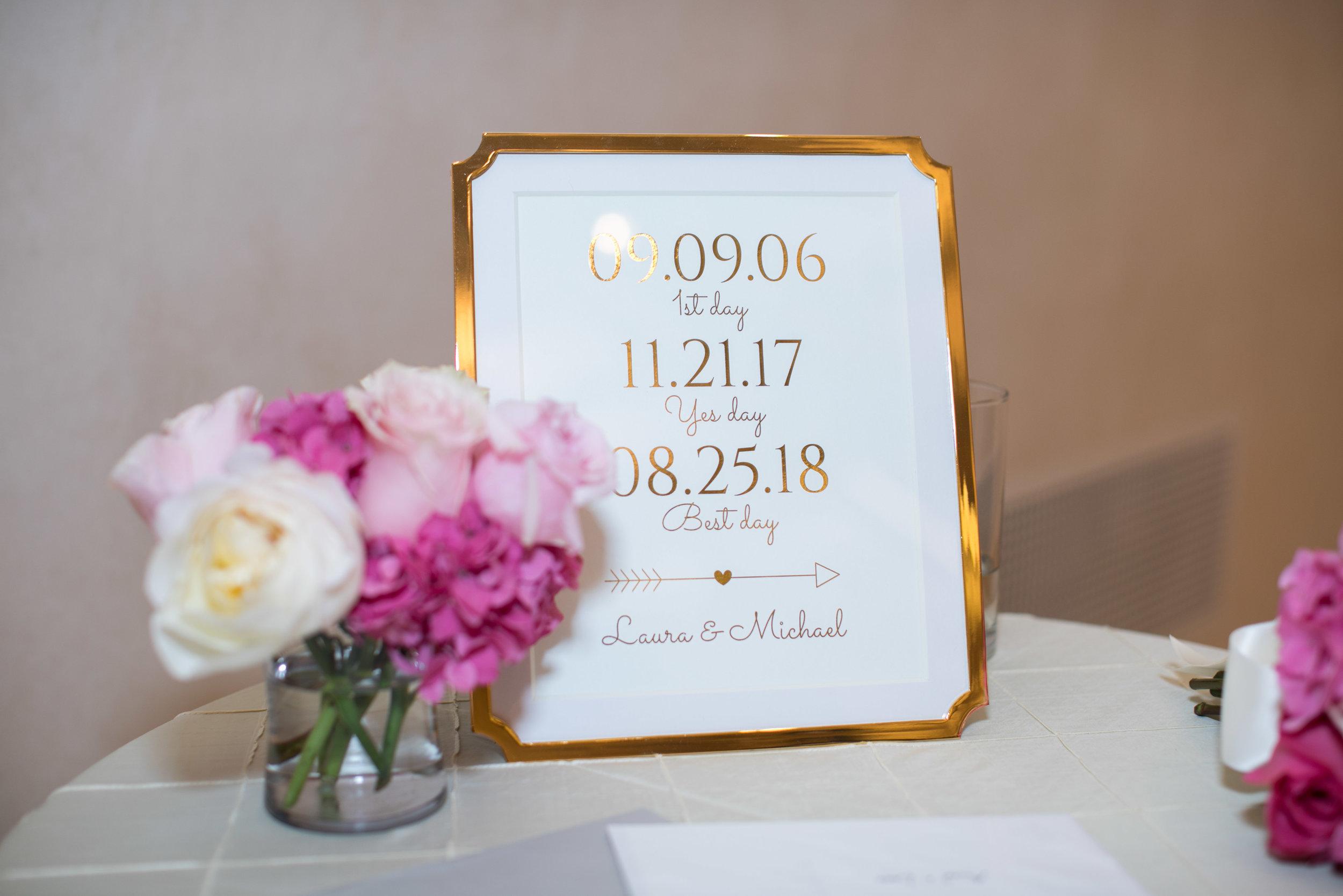 nelson-atkins-wedding-28.jpg