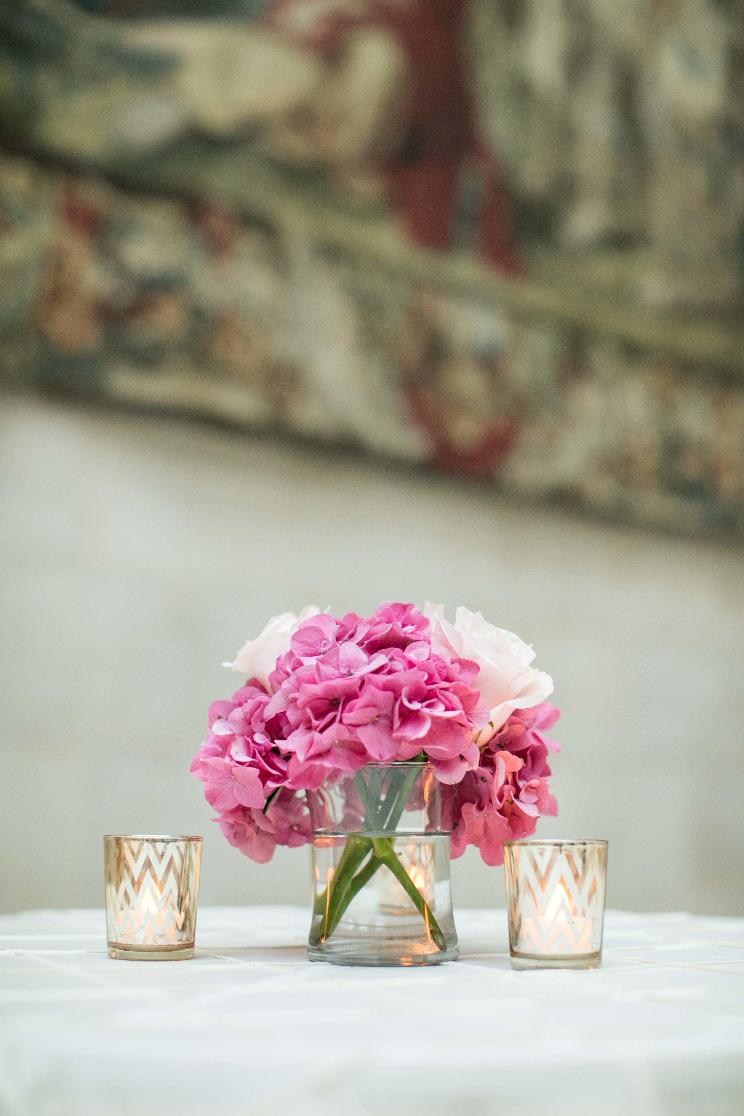 nelson-atkins-wedding-30.jpg