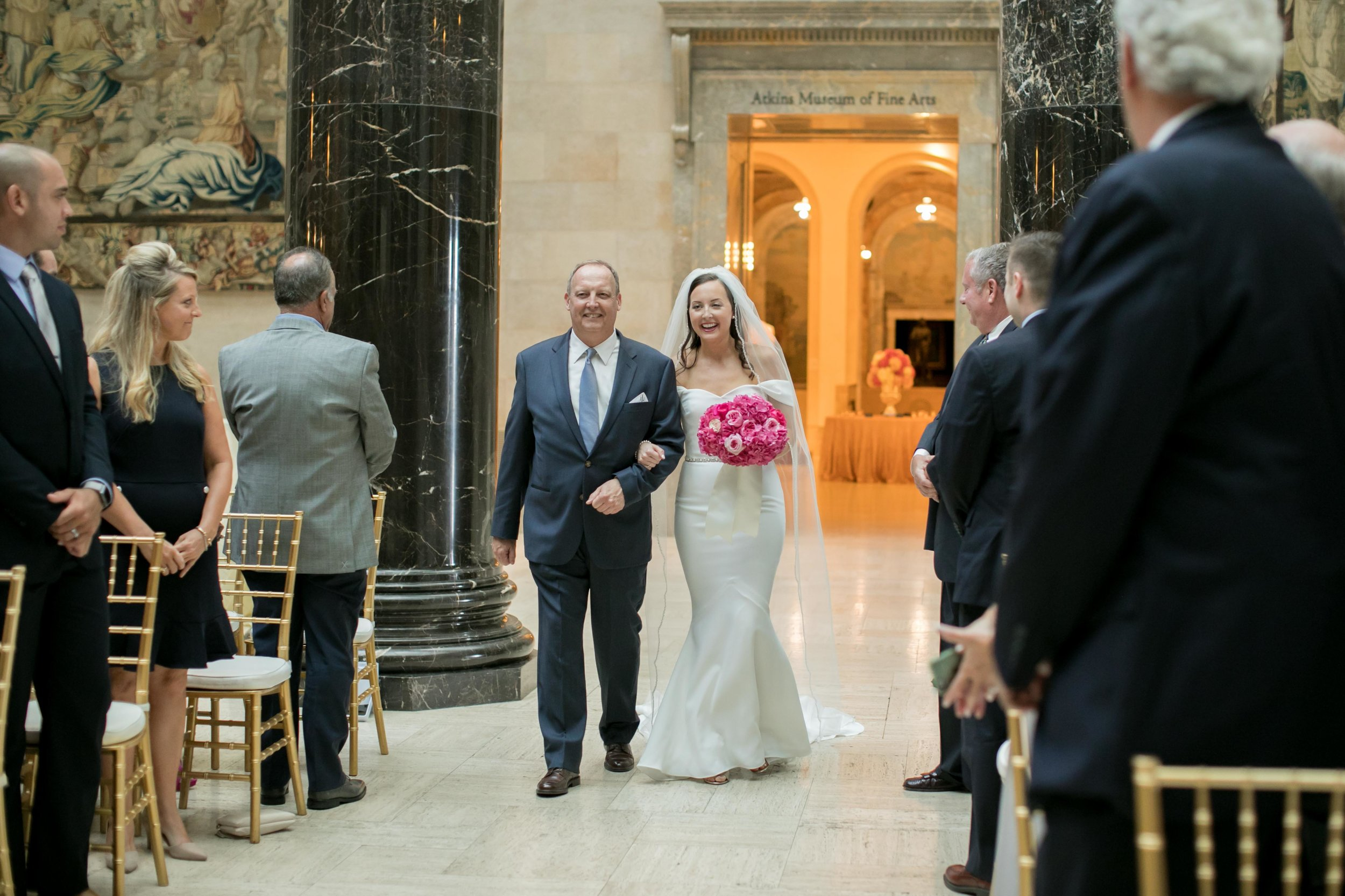 nelson-atkins-wedding-34.jpg