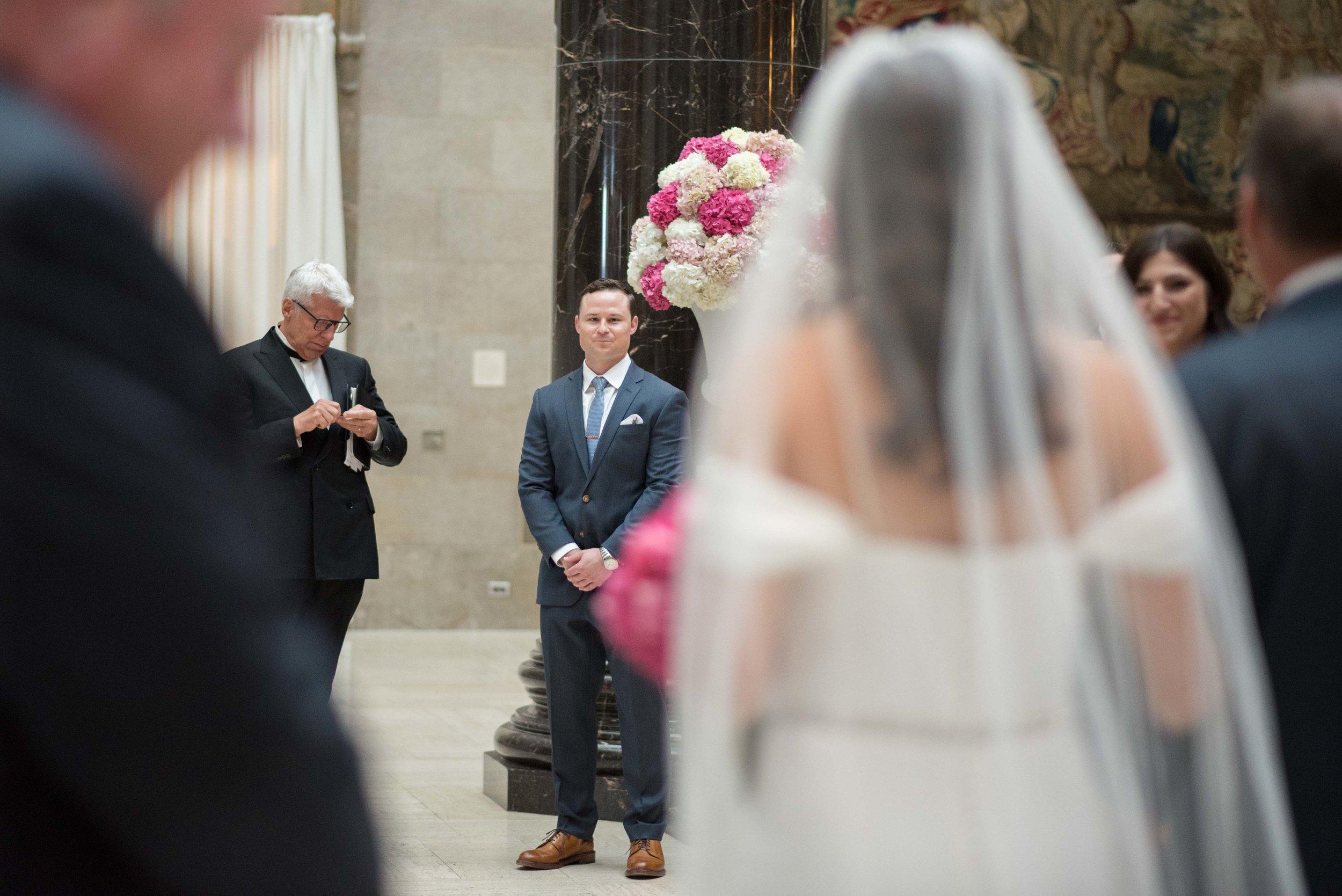 nelson-atkins-wedding-35.jpg